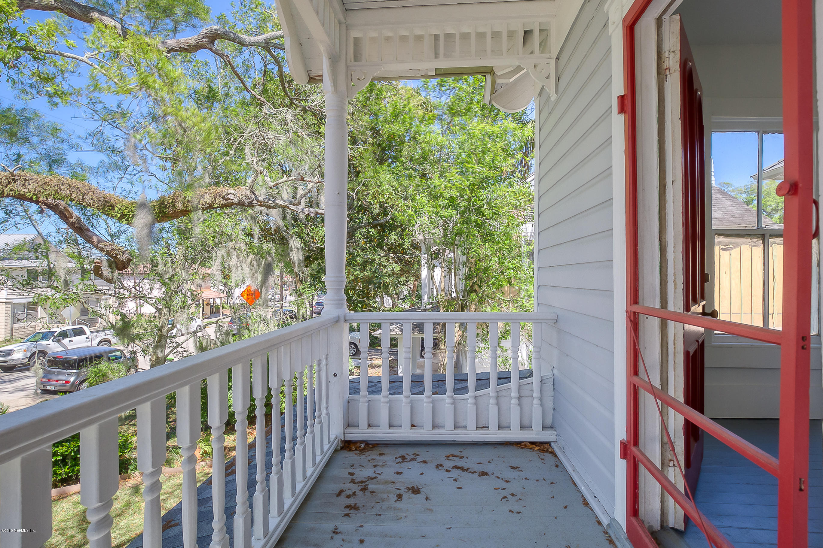 11 ROHDE AVE ST AUGUSTINE - 20