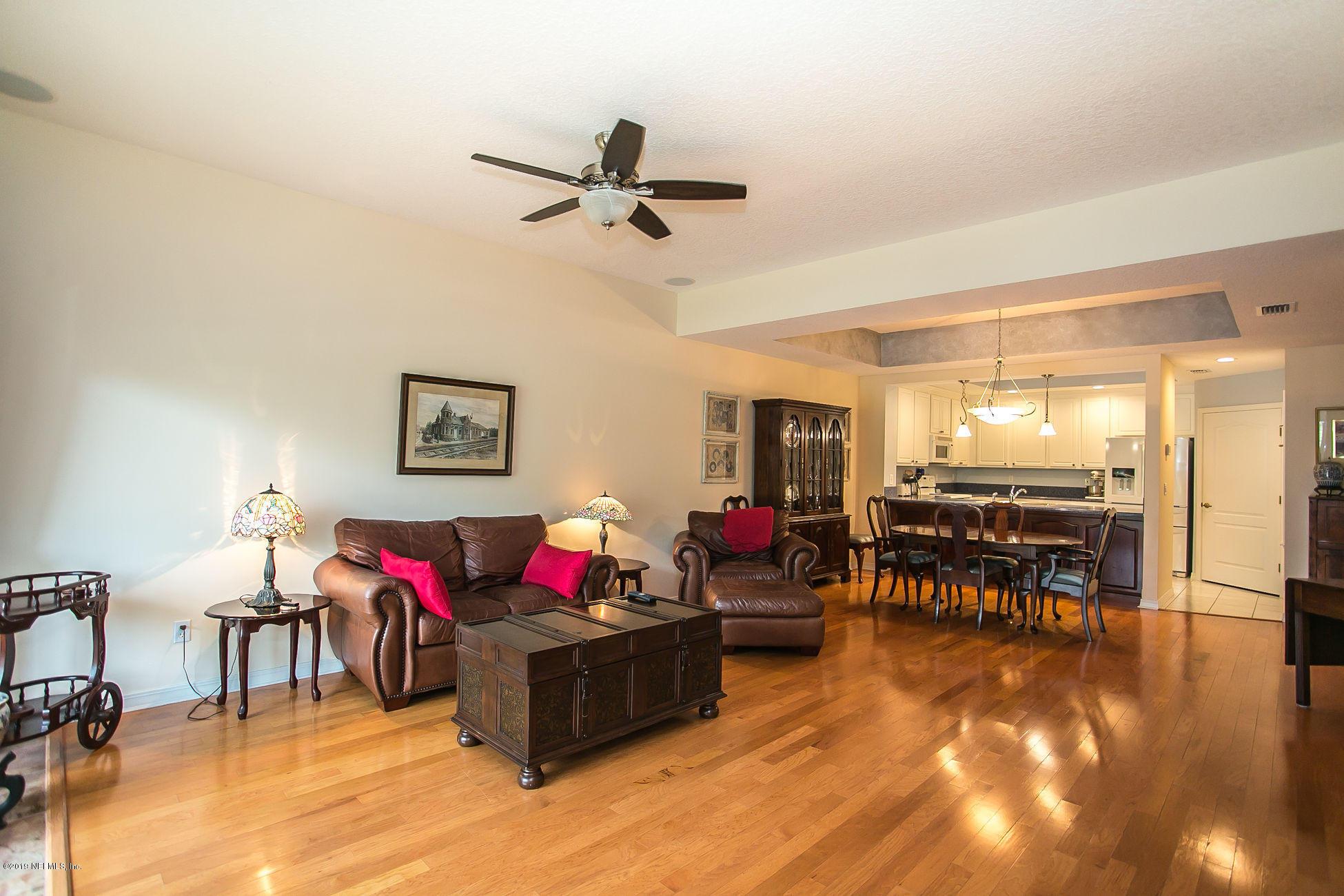 1203 MAKARIOS, ST AUGUSTINE, FLORIDA 32080, 2 Bedrooms Bedrooms, ,2 BathroomsBathrooms,Condo,For sale,MAKARIOS,990687