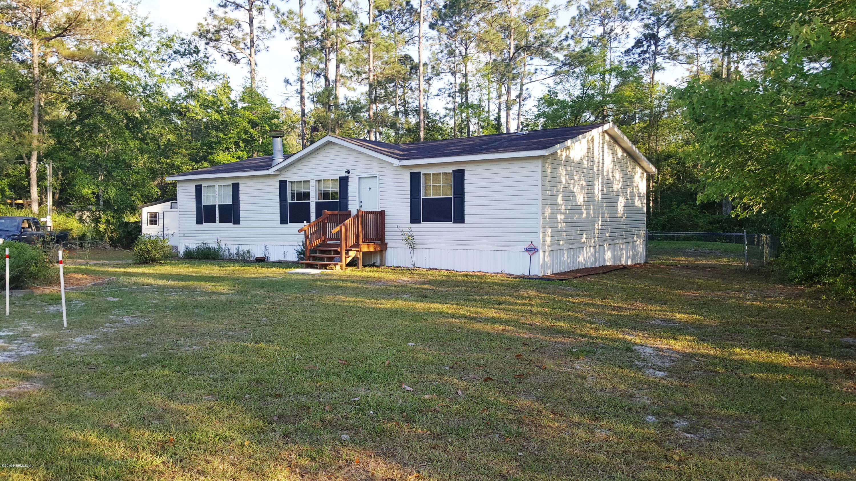 Photo of 4767 PEPPERGRASS, MIDDLEBURG, FL 32068