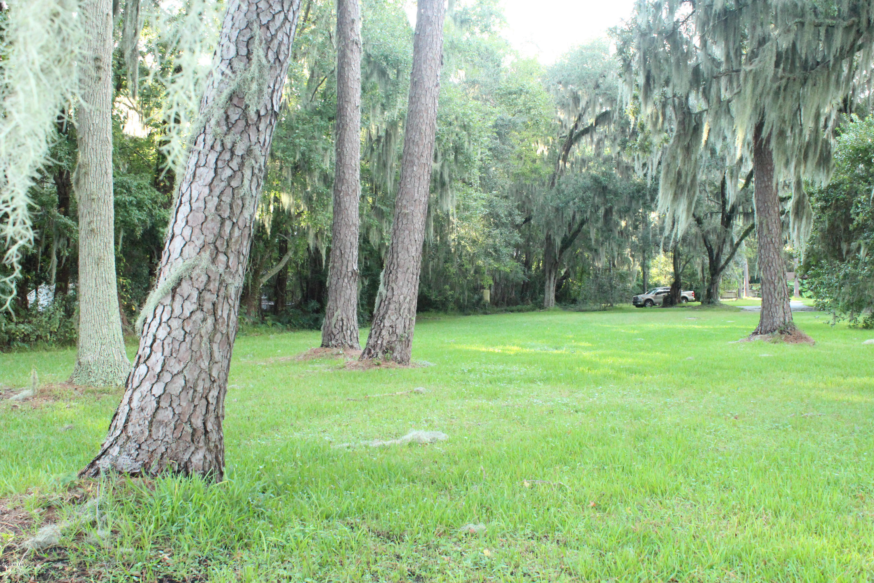 2592 WINDWOOD, ORANGE PARK, FLORIDA 32073, ,Vacant land,For sale,WINDWOOD,991089