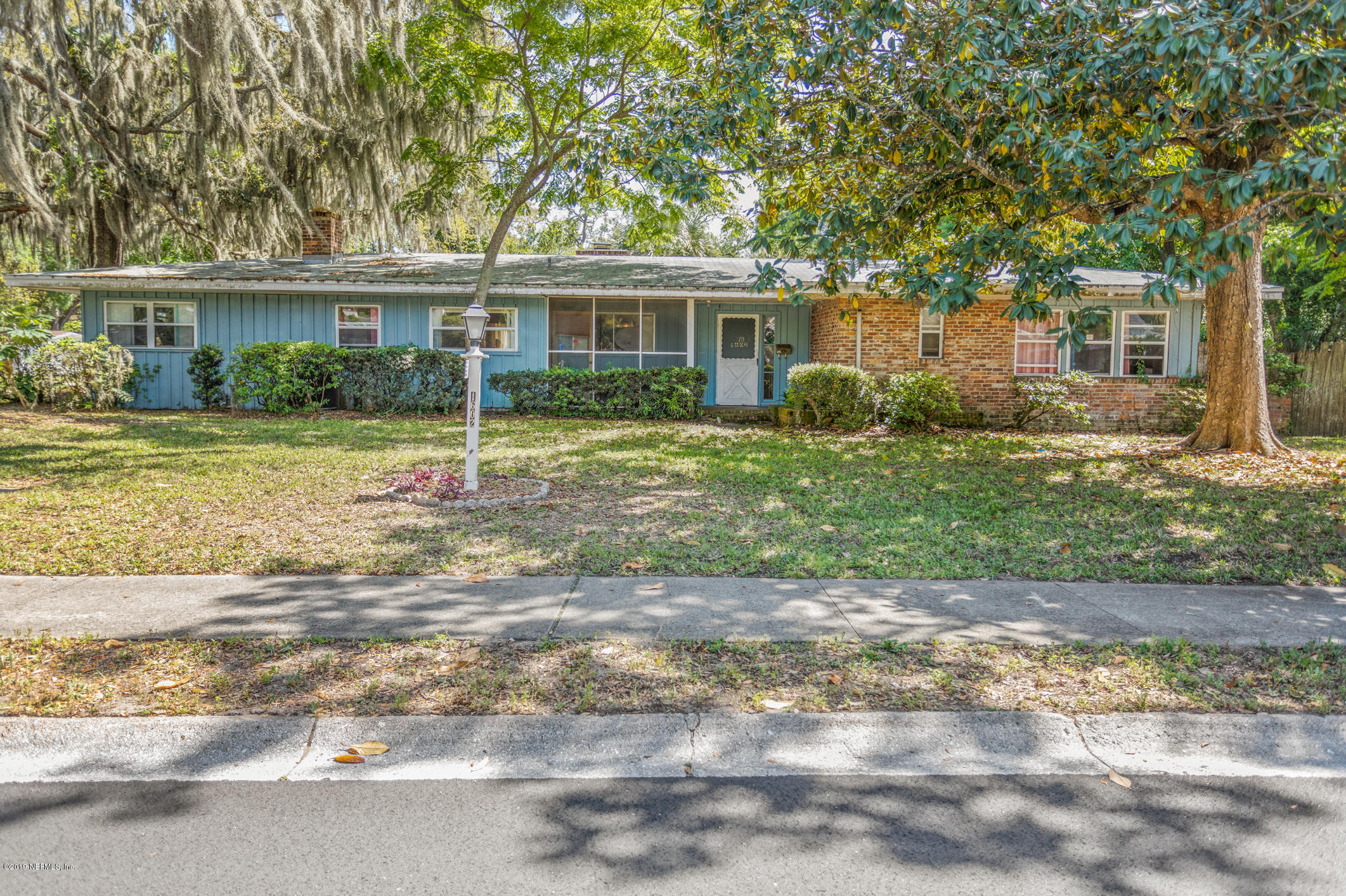 Photo of 1602 ARDEN, JACKSONVILLE BEACH, FL 32250