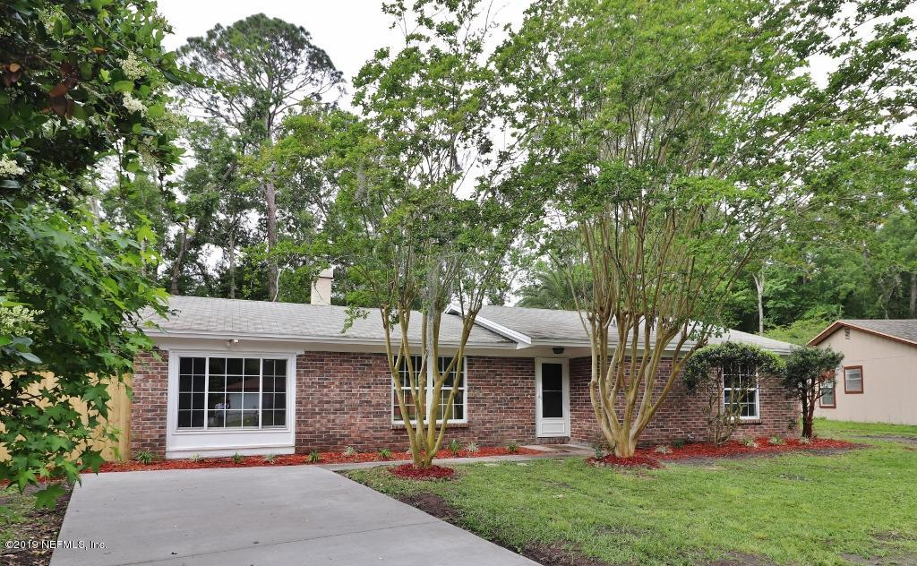 Photo of 1632 SANDY HOLLOW, MIDDLEBURG, FL 32068