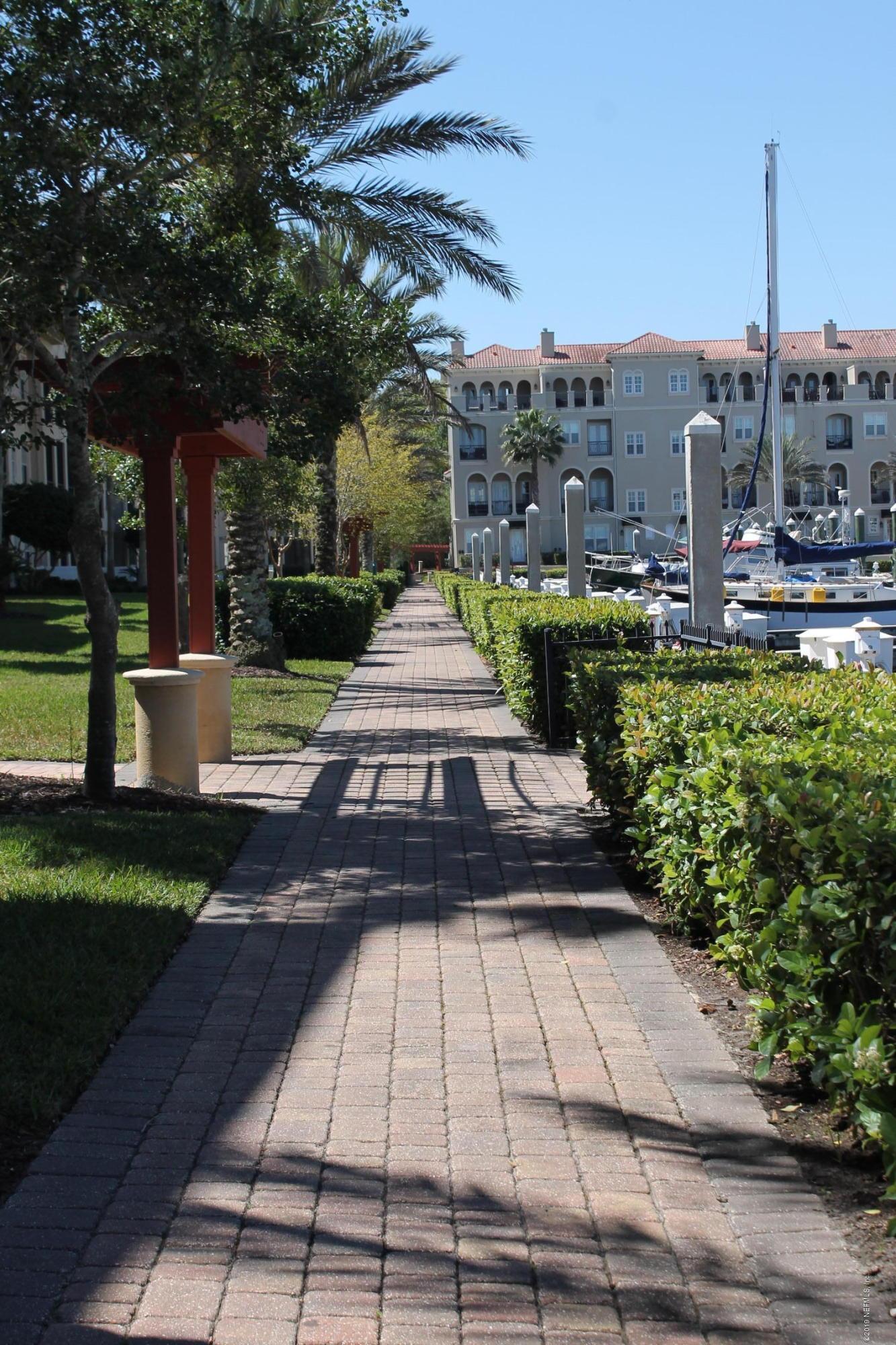 0 ATLANTIC, JACKSONVILLE, FLORIDA 32225, 1 Bedroom Bedrooms, ,1 BathroomBathrooms,Condo,For sale,ATLANTIC,990936