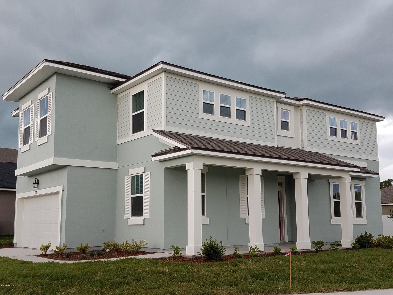 Photo of 15119 RAIN LILY, JACKSONVILLE, FL 32258
