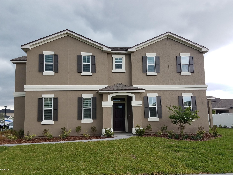 Photo of 14987 RAIN LILY, JACKSONVILLE, FL 32258