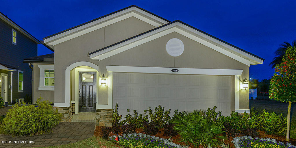 Photo of 7029 BARTRAM COVE, JACKSONVILLE, FL 32258