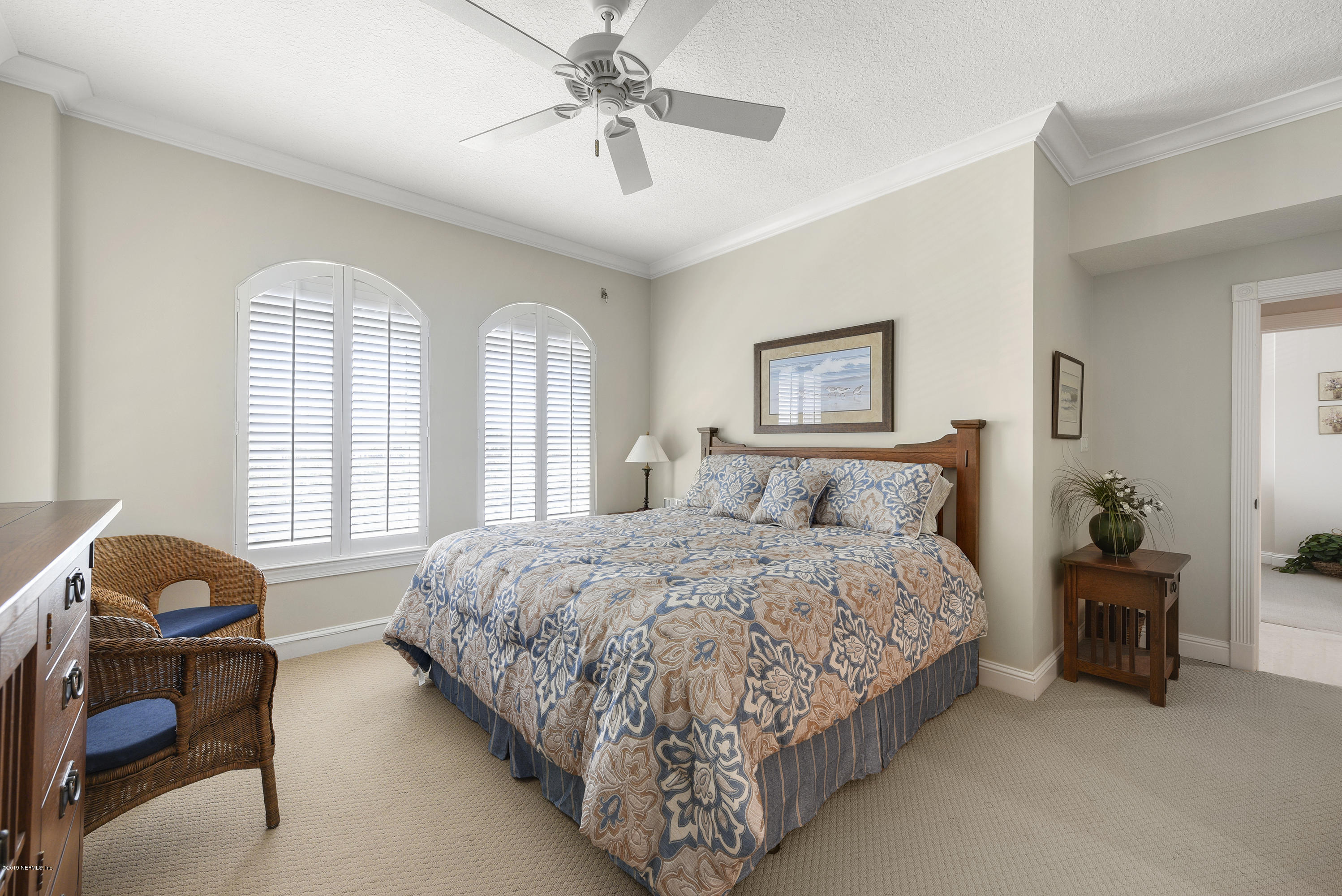 110 SERENATA- PONTE VEDRA BEACH- FLORIDA 32082, 4 Bedrooms Bedrooms, ,3 BathroomsBathrooms,Condo,For sale,SERENATA,990964