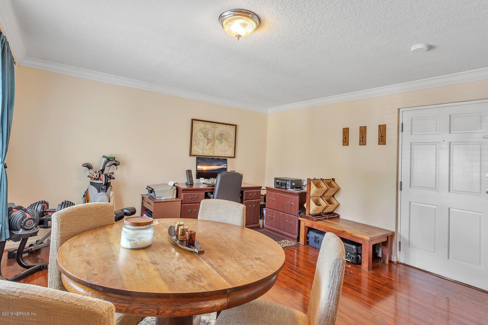 5375 ORTEGA FARMS- JACKSONVILLE- FLORIDA 32210, 2 Bedrooms Bedrooms, ,1 BathroomBathrooms,Condo,For sale,ORTEGA FARMS,991607