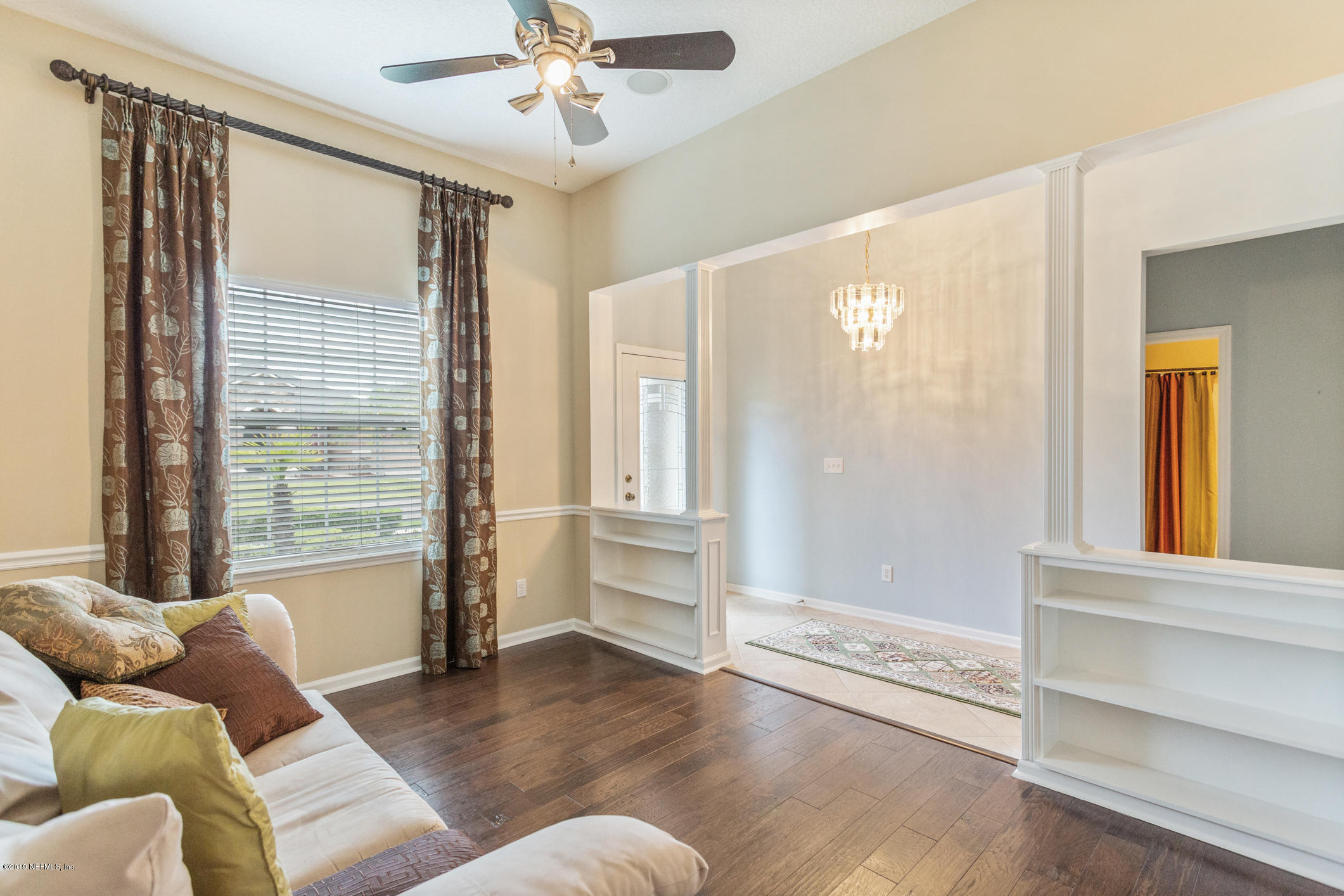 384 WILLOW WINDS PKWY ST JOHNS - 3