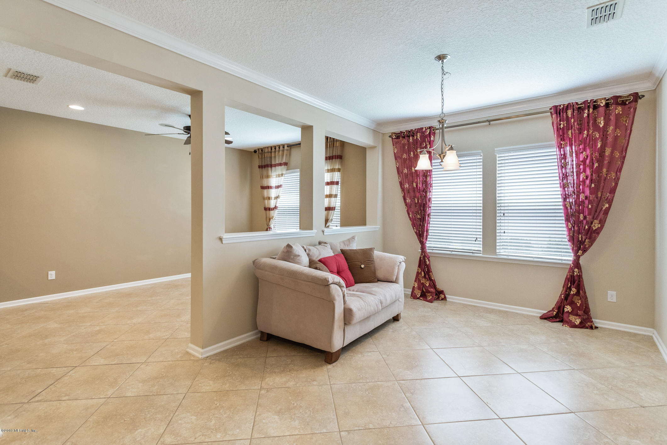384 WILLOW WINDS PKWY ST JOHNS - 4