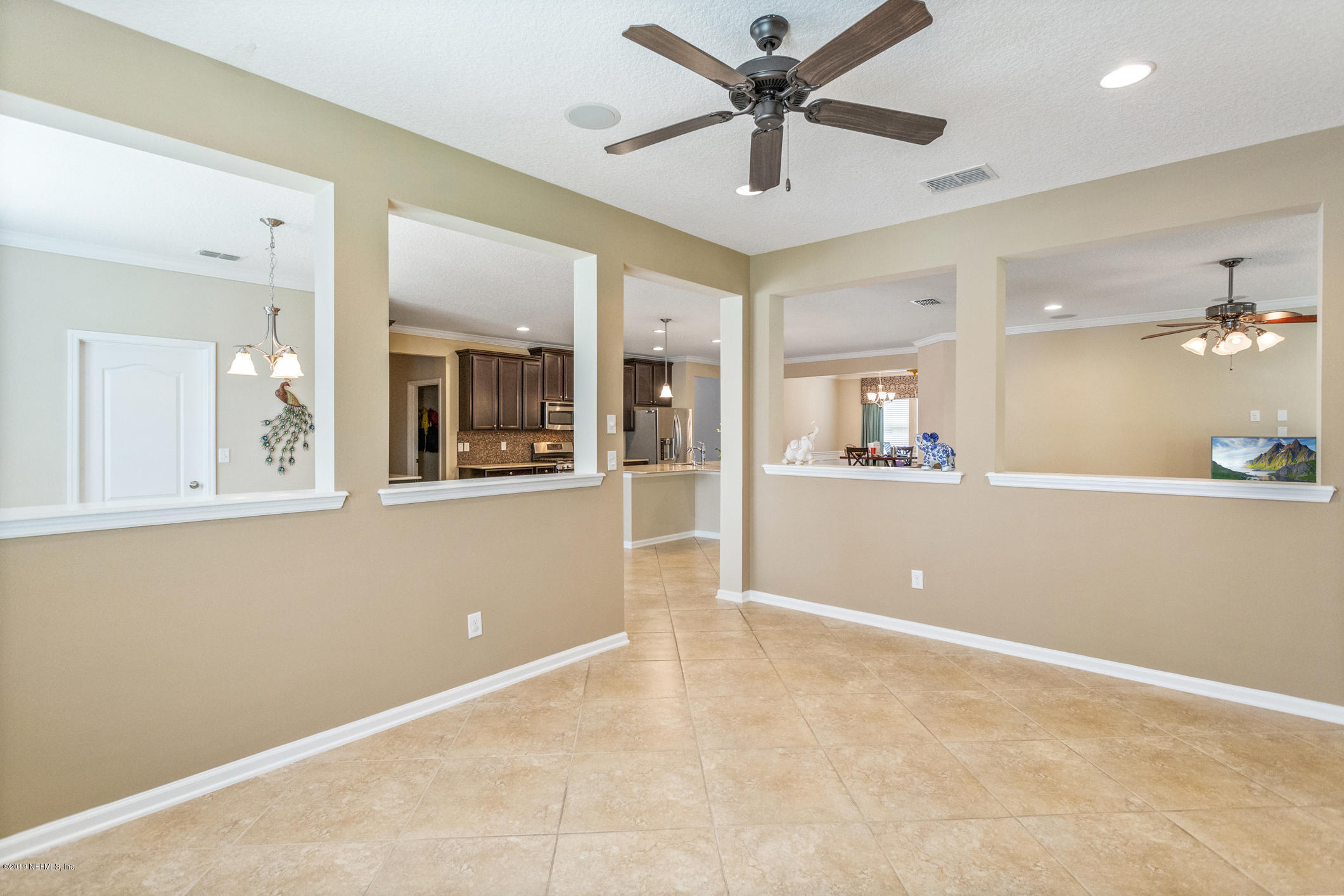 384 WILLOW WINDS PKWY ST JOHNS - 7