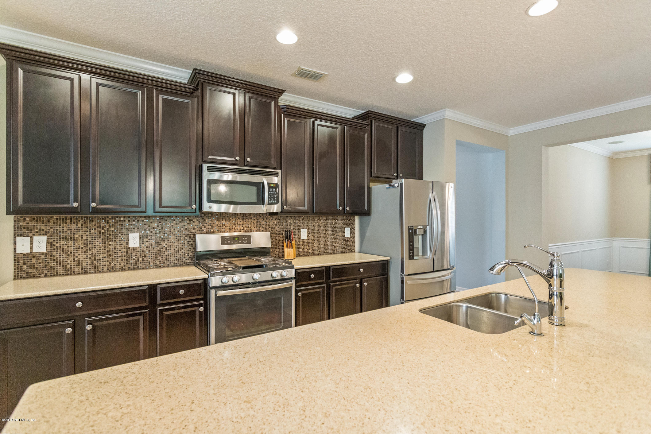 384 WILLOW WINDS PKWY ST JOHNS - 10