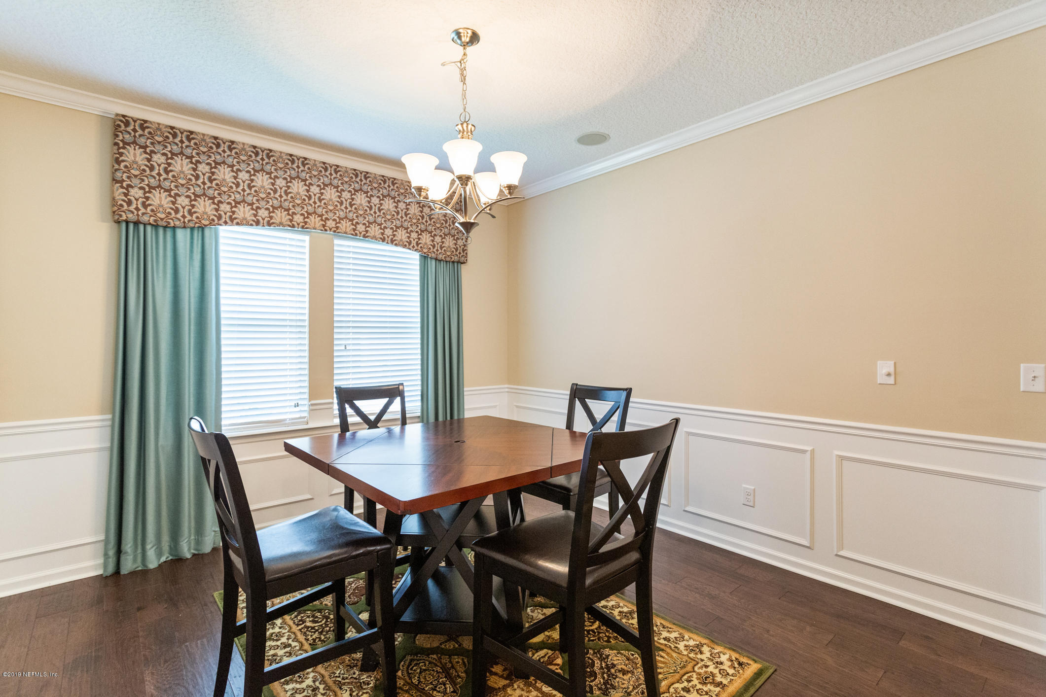 384 WILLOW WINDS PKWY ST JOHNS - 11