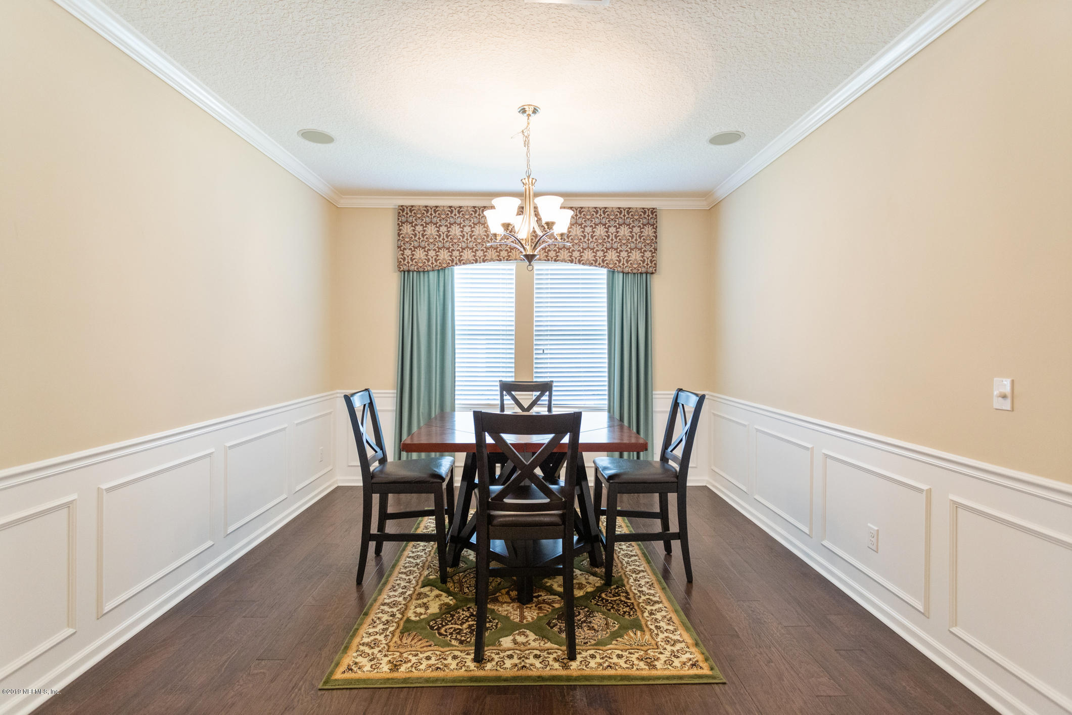 384 WILLOW WINDS PKWY ST JOHNS - 12