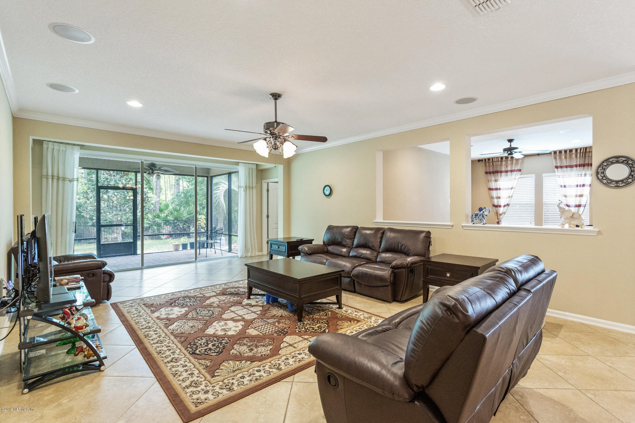 384 WILLOW WINDS PKWY ST JOHNS - 13