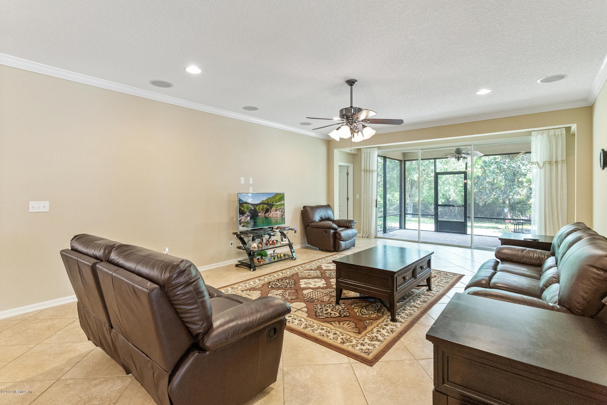384 WILLOW WINDS PKWY ST JOHNS - 14