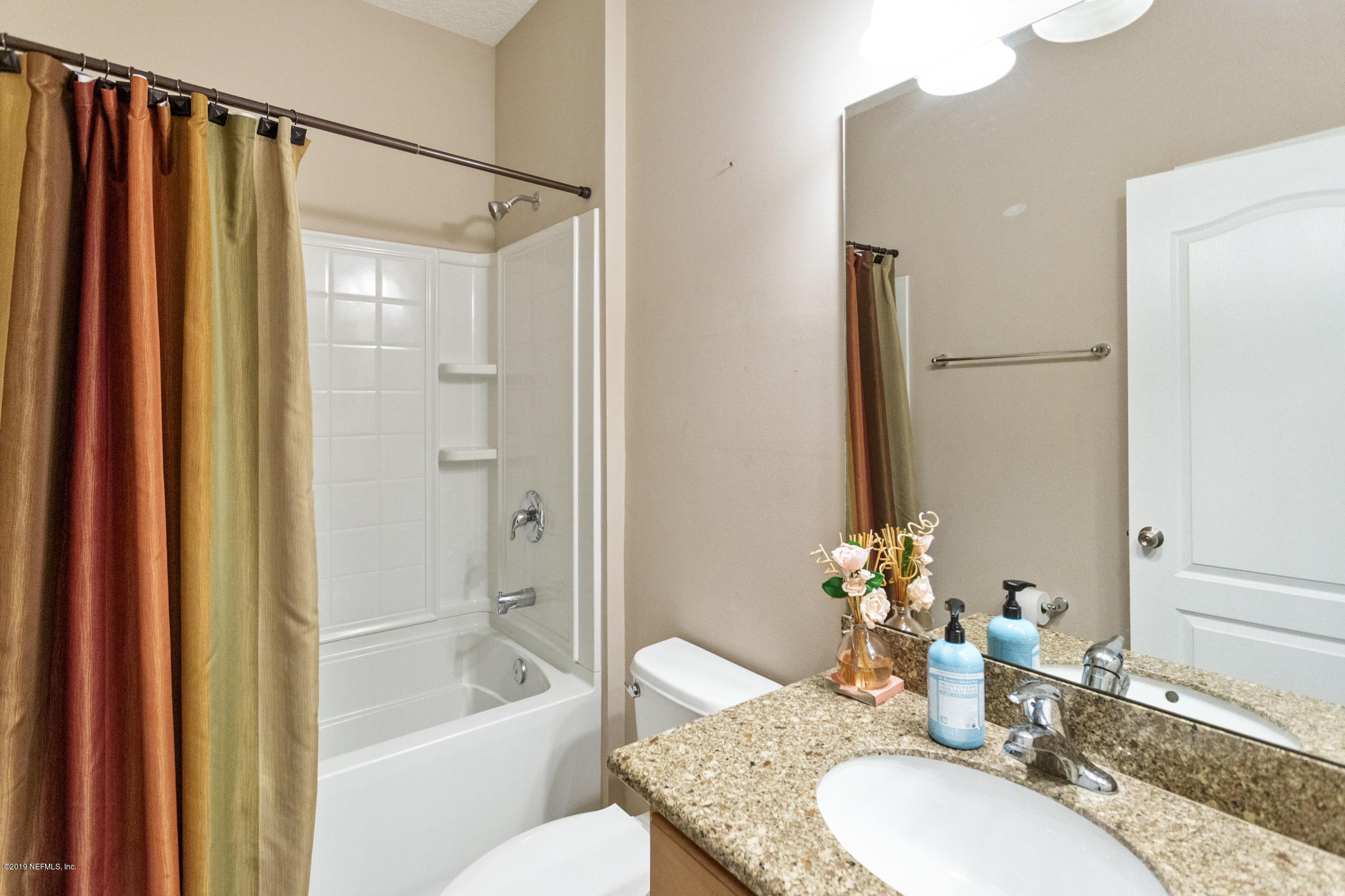384 WILLOW WINDS PKWY ST JOHNS - 22