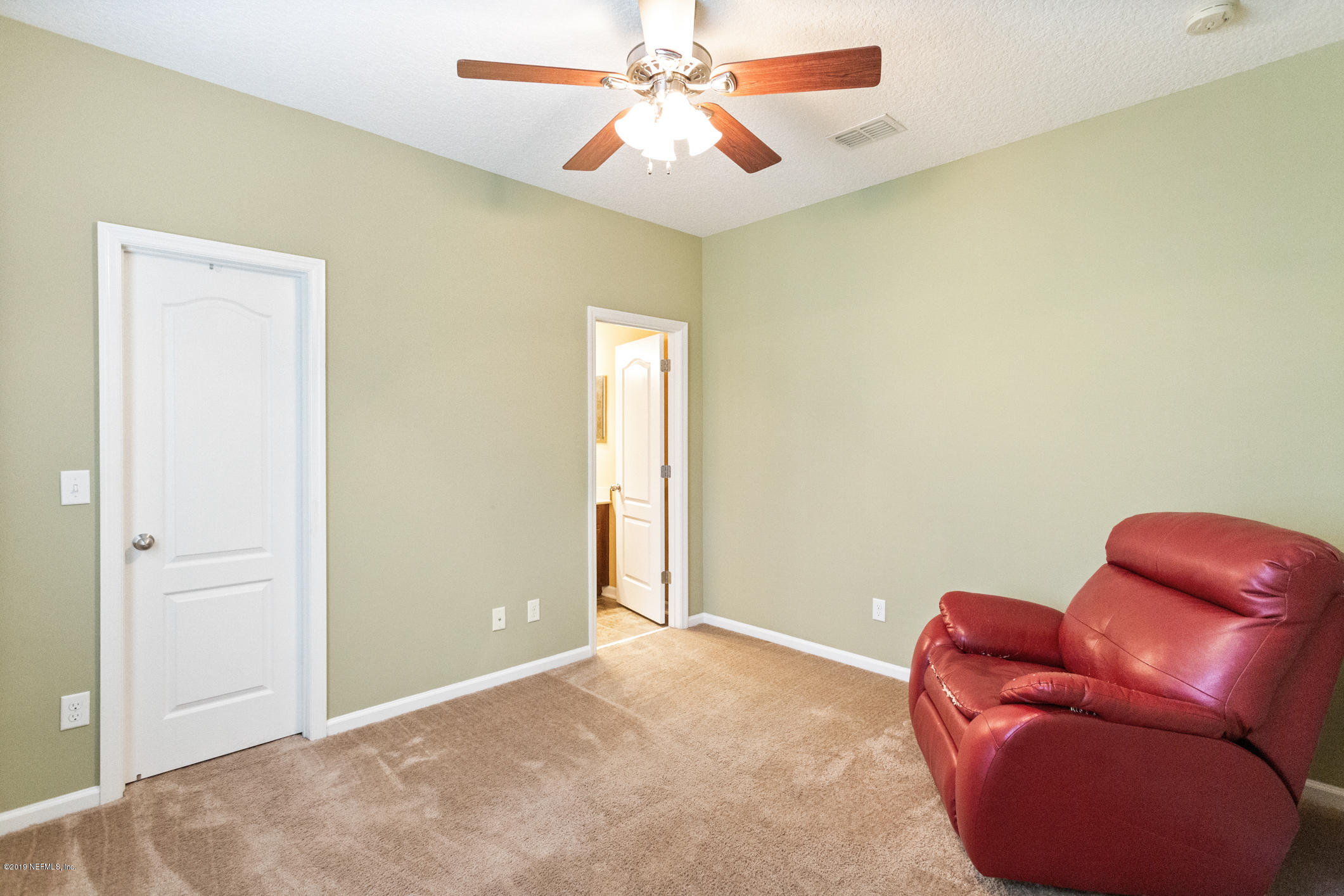 384 WILLOW WINDS PKWY ST JOHNS - 23