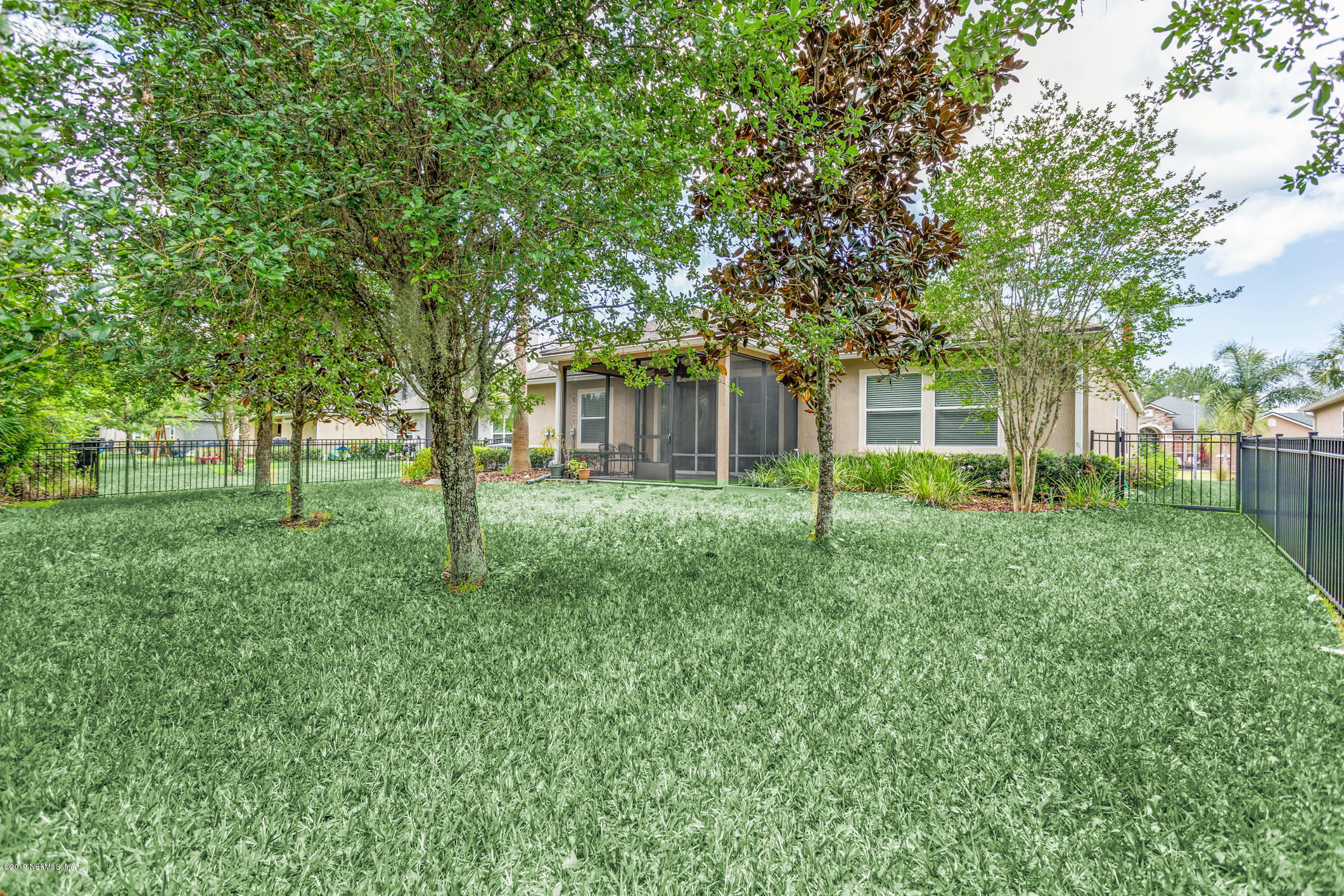 384 WILLOW WINDS PKWY ST JOHNS - 30