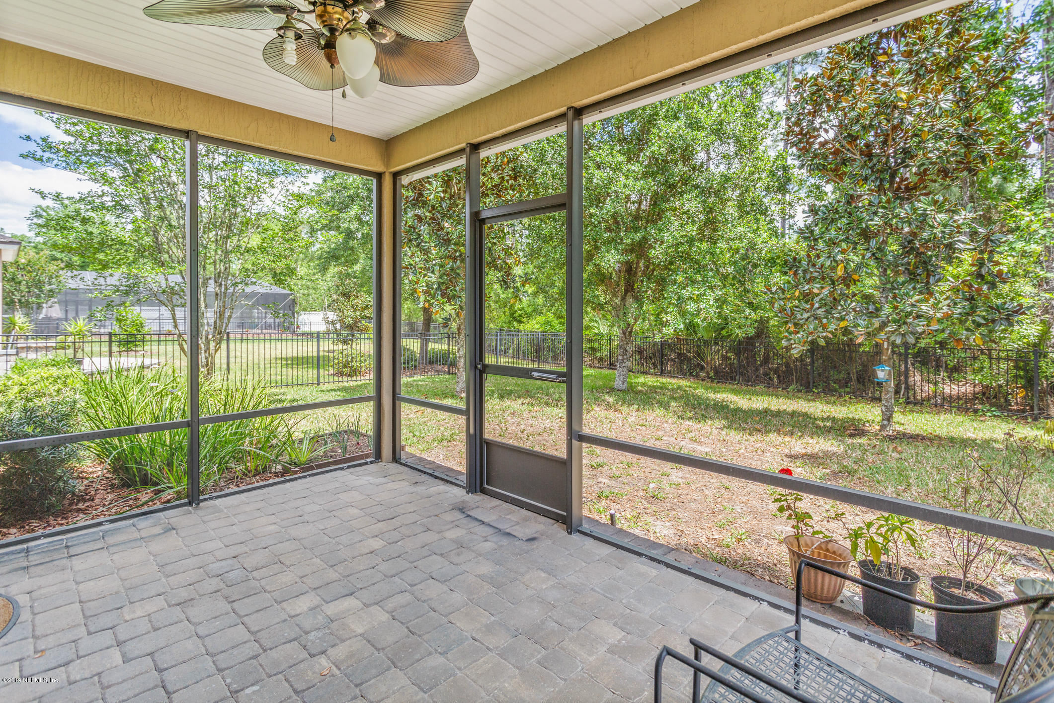 384 WILLOW WINDS PKWY ST JOHNS - 29