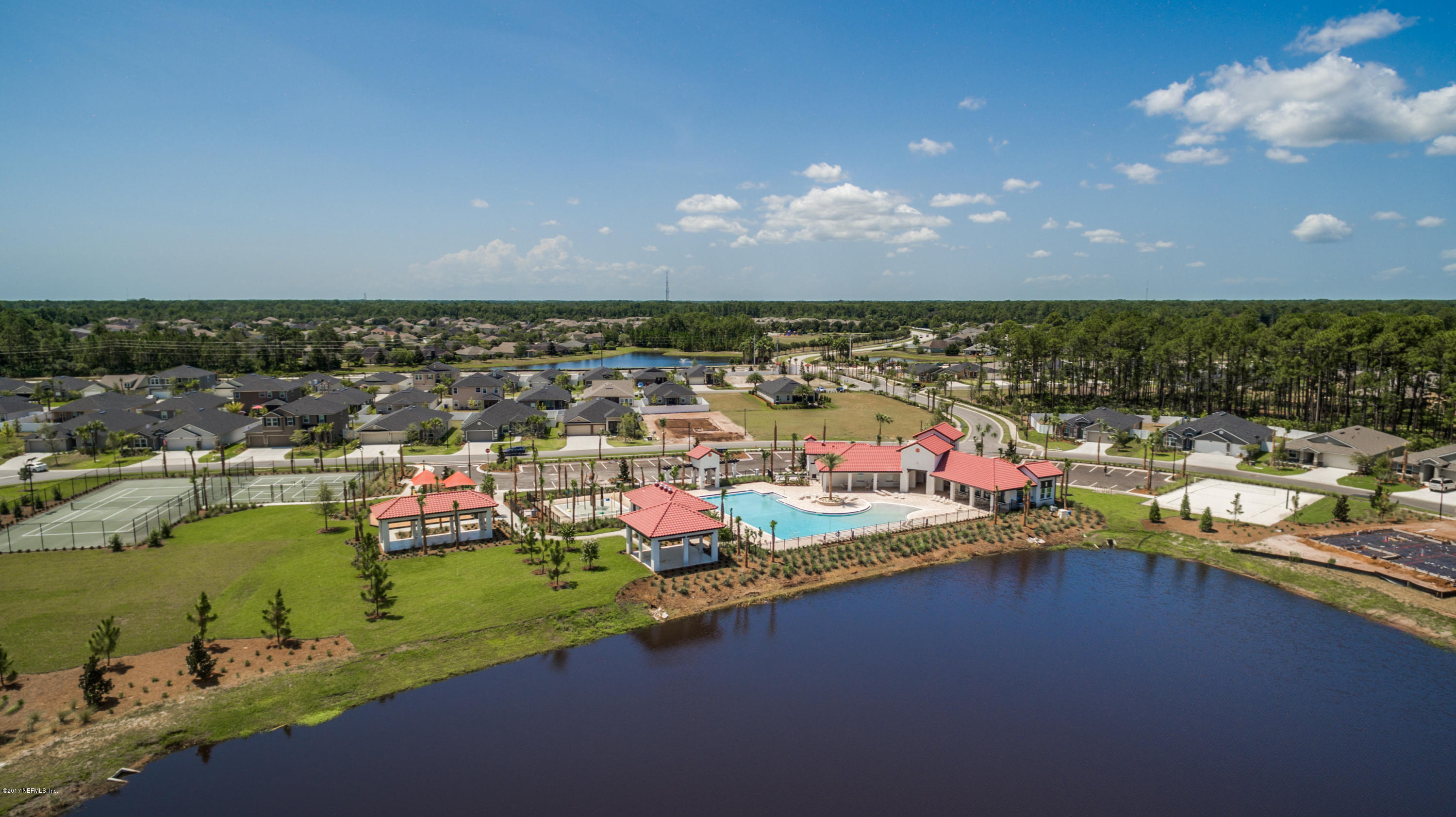 157 OAKLEY DR ST AUGUSTINE - 21