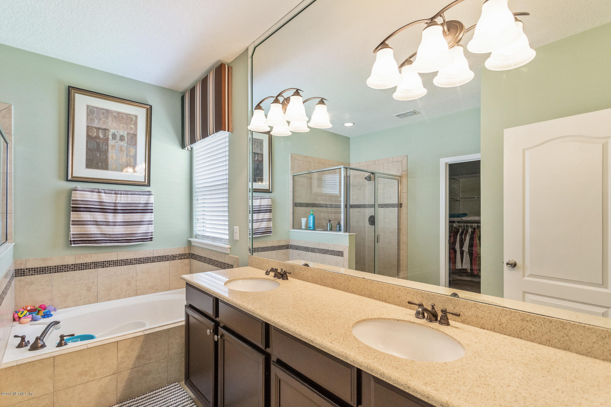 384 WILLOW WINDS PKWY ST JOHNS - 18