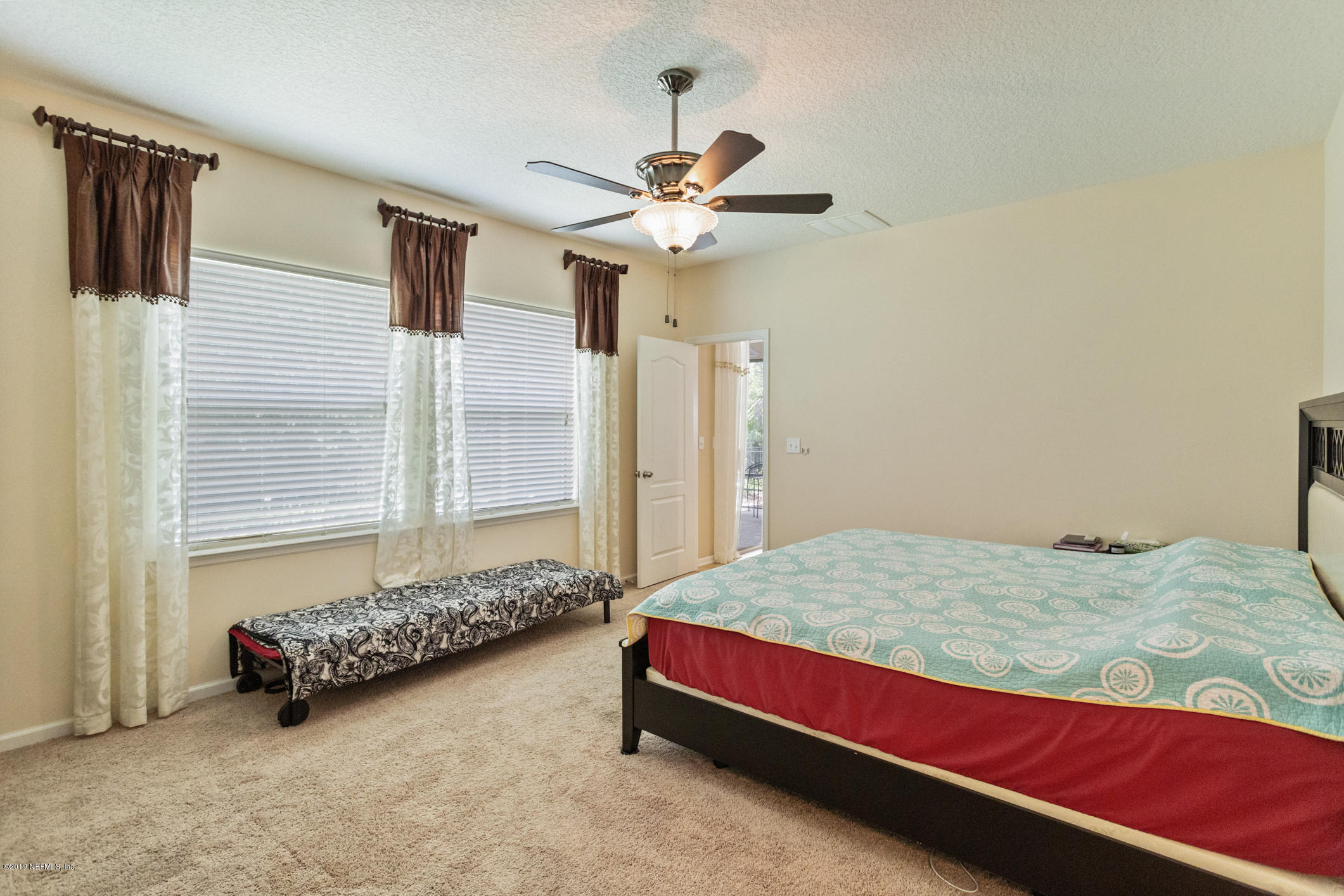384 WILLOW WINDS PKWY ST JOHNS - 15
