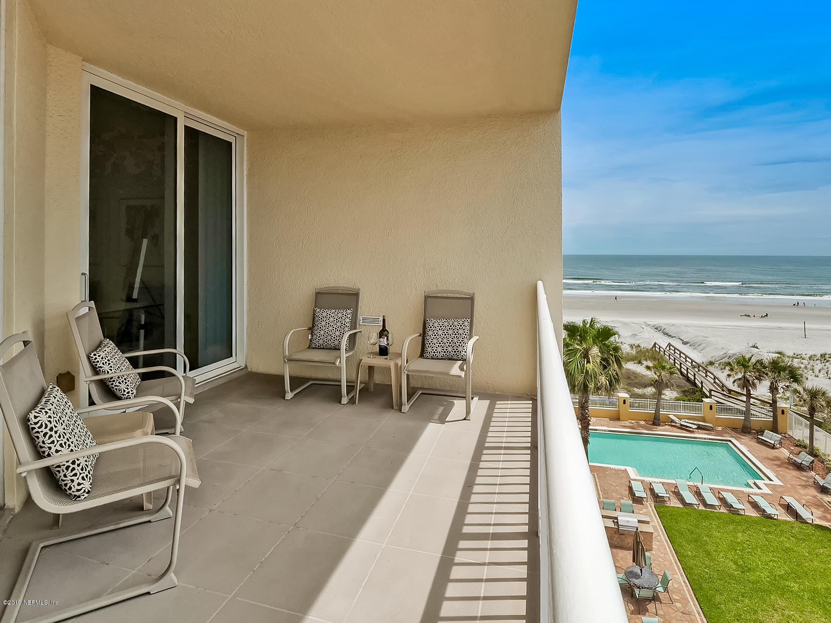 1031 1ST- JACKSONVILLE BEACH- FLORIDA 32250, 2 Bedrooms Bedrooms, ,2 BathroomsBathrooms,Condo,For sale,1ST,976855
