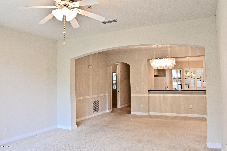 200 PASEO TERRAZA, ST AUGUSTINE, FLORIDA 32095, 2 Bedrooms Bedrooms, ,2 BathroomsBathrooms,Condo,For sale,PASEO TERRAZA,991176