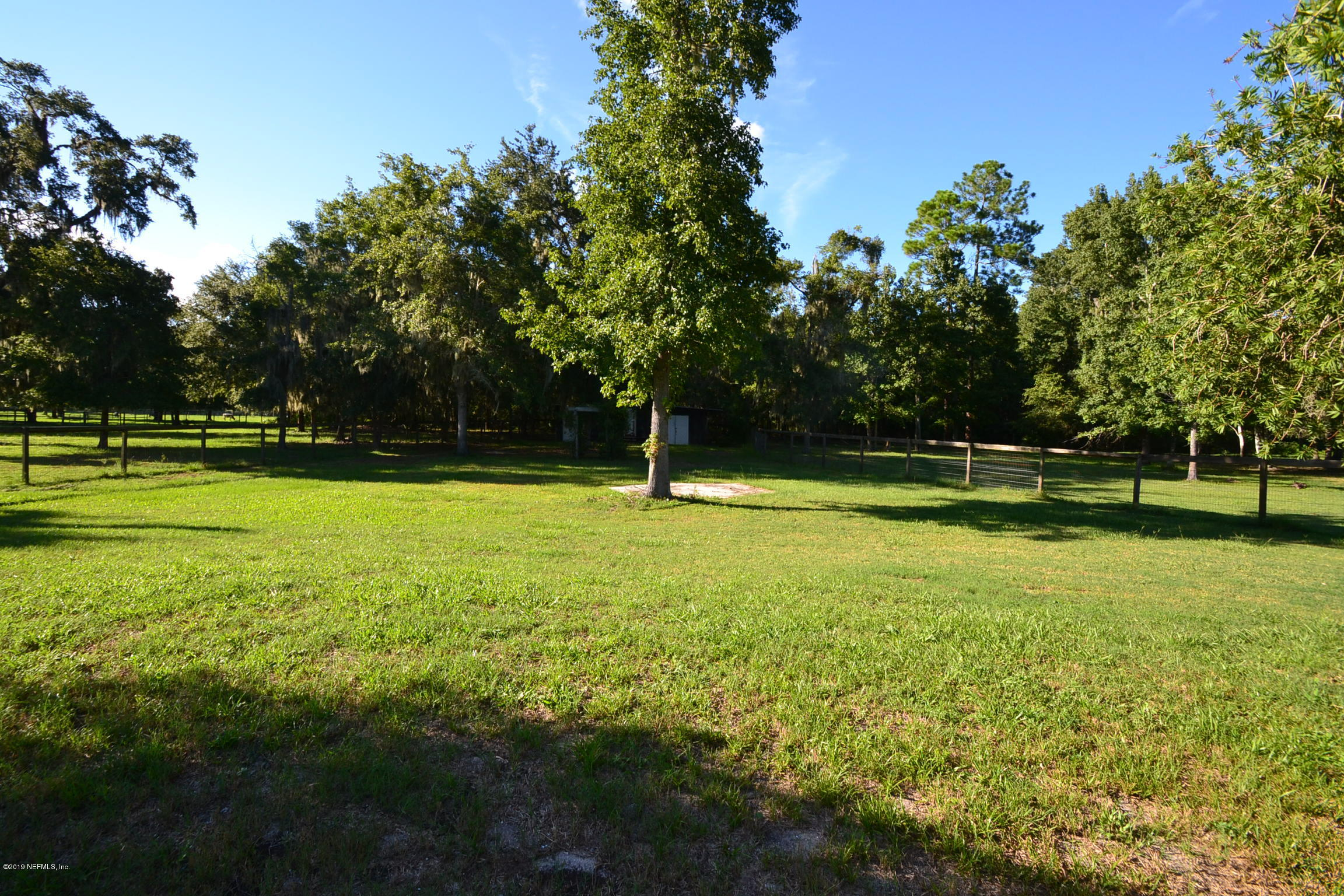 8000 COUNTY ROAD 208 ST AUGUSTINE - 11