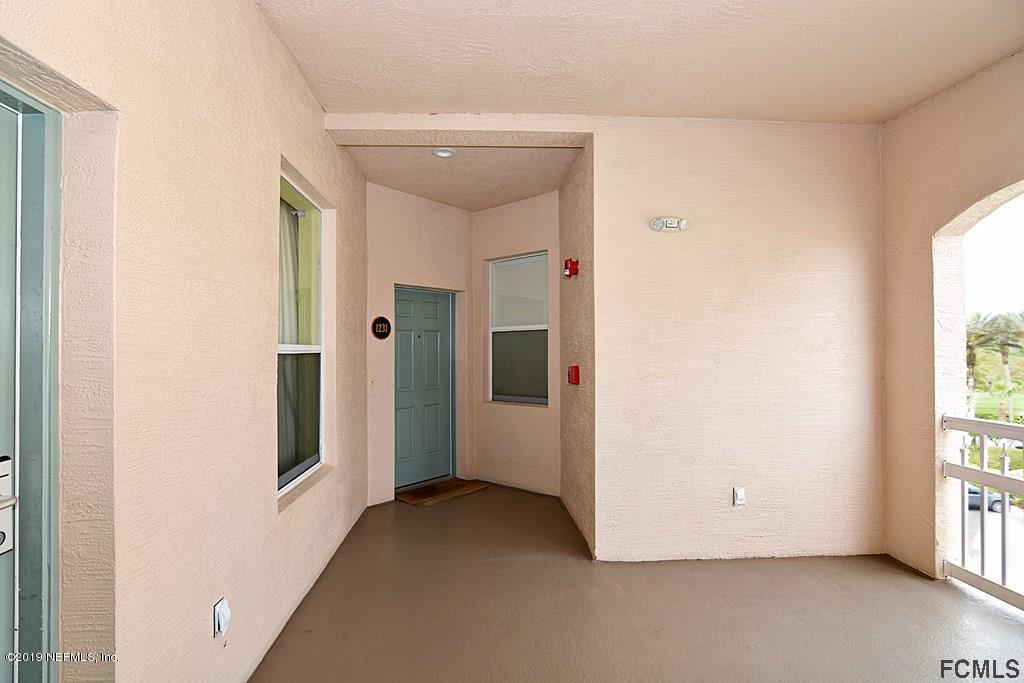 25 OCEAN CREST, PALM COAST, FLORIDA 32137, 3 Bedrooms Bedrooms, ,2 BathroomsBathrooms,Condo,For sale,OCEAN CREST,991396