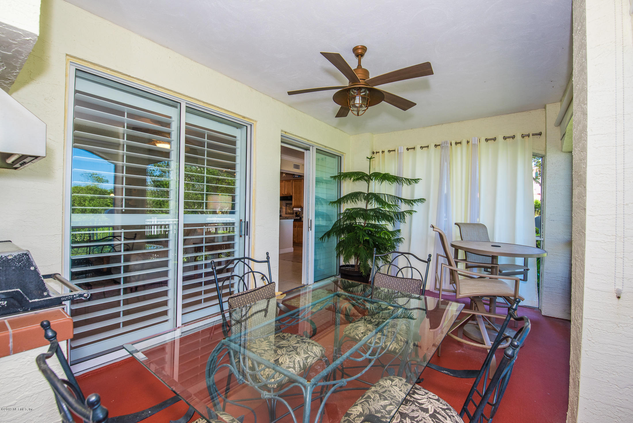 201 OCEAN GRANDE- PONTE VEDRA BEACH- FLORIDA 32082, 3 Bedrooms Bedrooms, ,3 BathroomsBathrooms,Condo,For sale,OCEAN GRANDE,991506