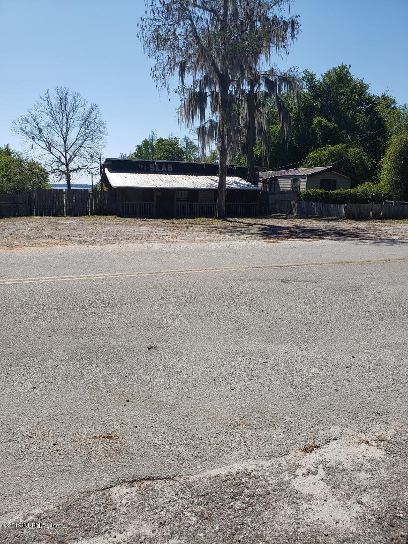 15380 75, STARKE, FLORIDA 32091, ,Commercial,For sale,75,991786
