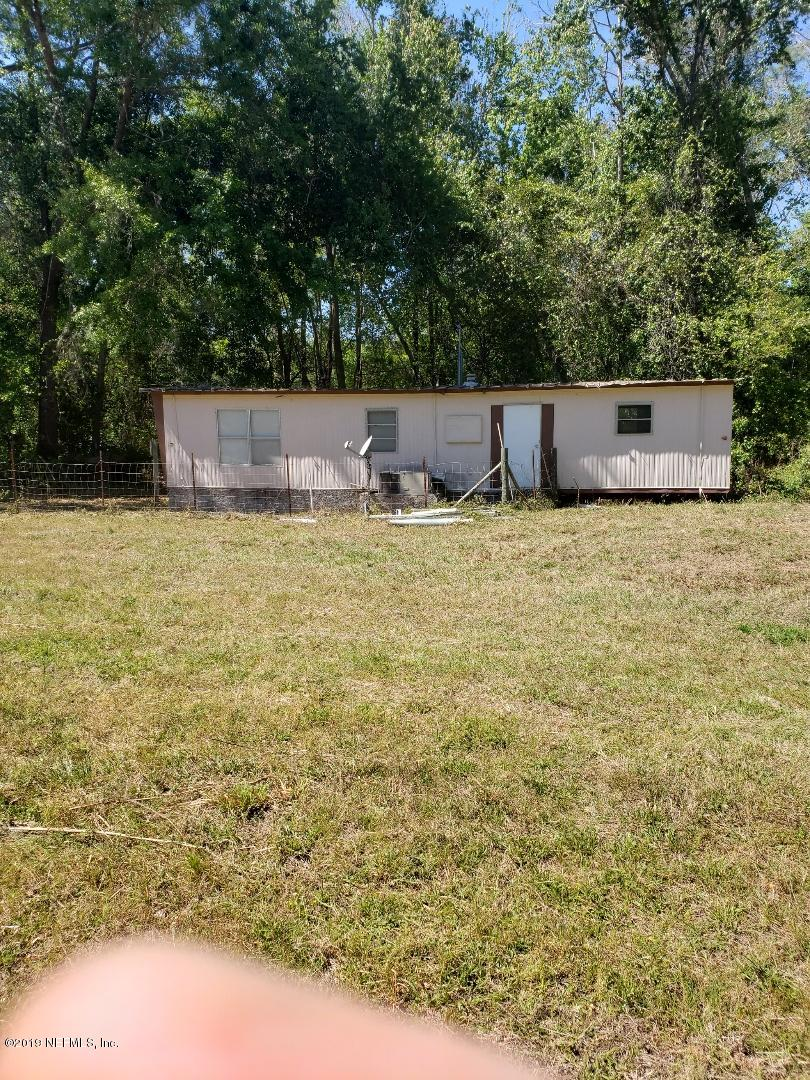15380 75- STARKE- FLORIDA 32091, ,Commercial,For sale,75,991786