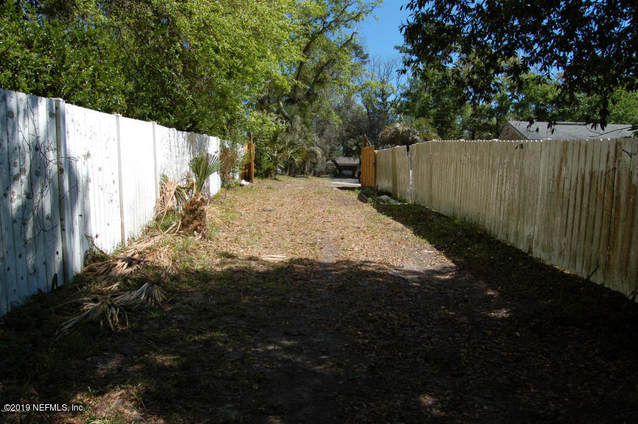 0000 GROVE PARK, JACKSONVILLE, FLORIDA 32216, ,Vacant land,For sale,GROVE PARK,992001