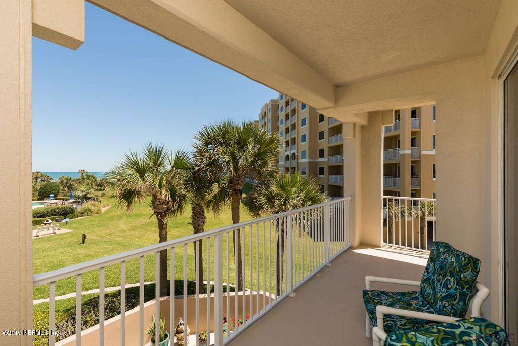 104 SURFVIEW, PALM COAST, FLORIDA 32137, 2 Bedrooms Bedrooms, ,2 BathroomsBathrooms,Condo,For sale,SURFVIEW,992053