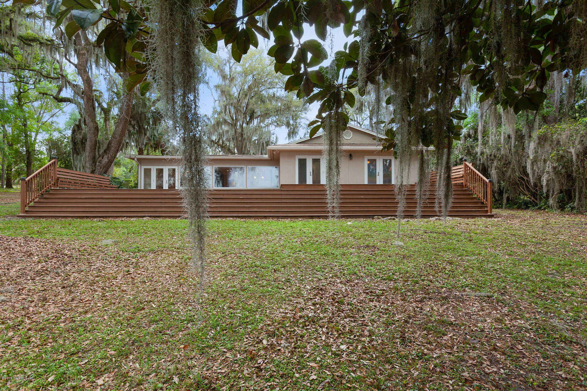 315 28TH, MELROSE, FLORIDA 32666, 4 Bedrooms Bedrooms, ,3 BathroomsBathrooms,Residential,For sale,28TH,992106