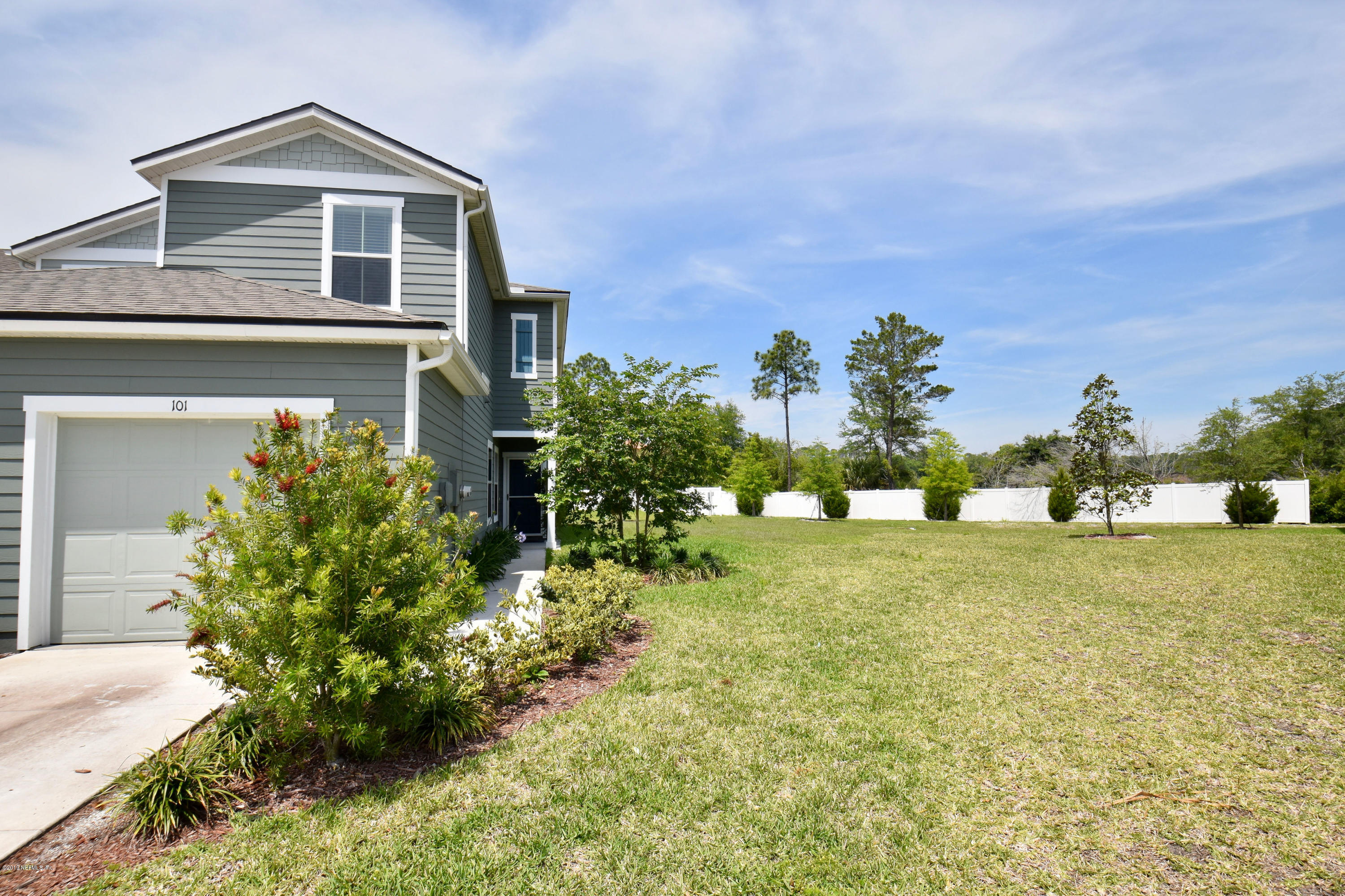 101 WHITLAND WAY ST AUGUSTINE - 1