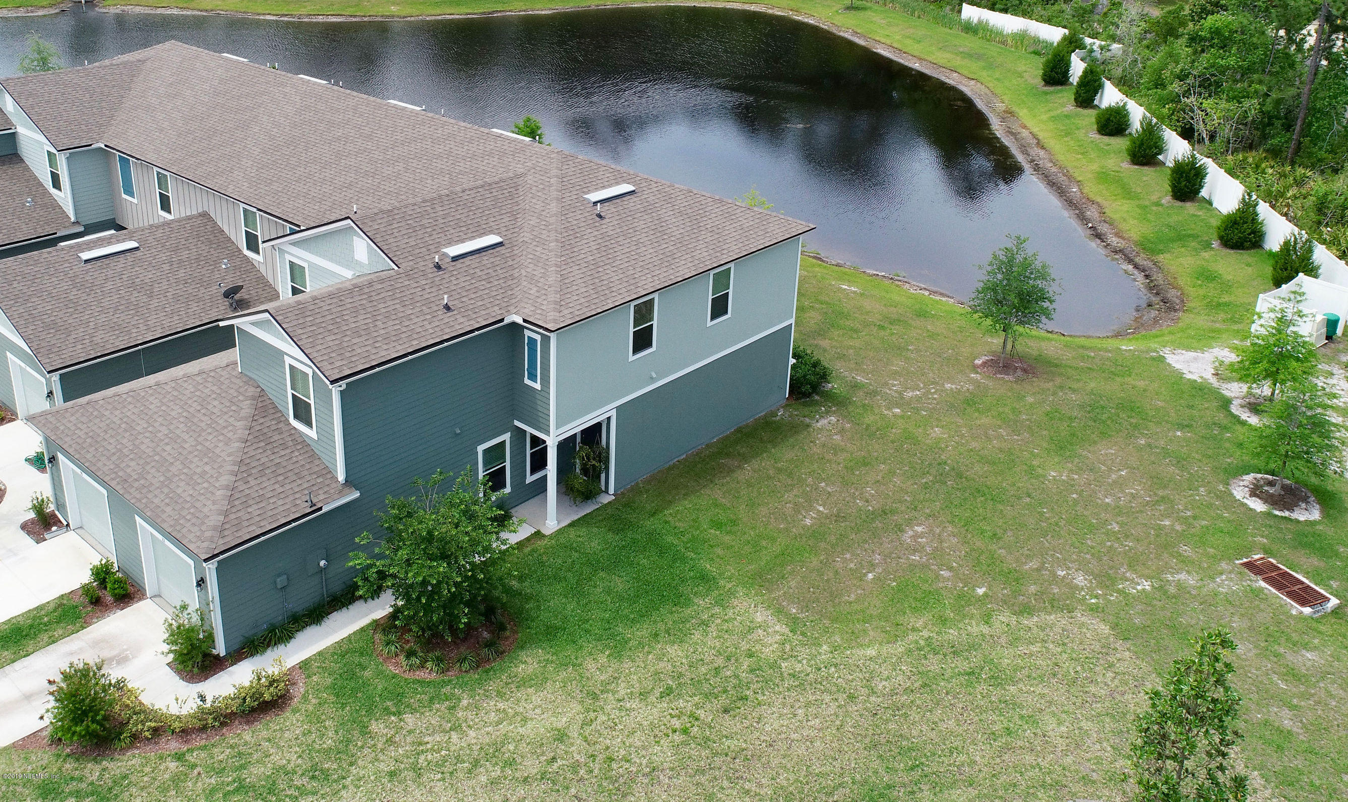101 WHITLAND WAY ST AUGUSTINE - 30