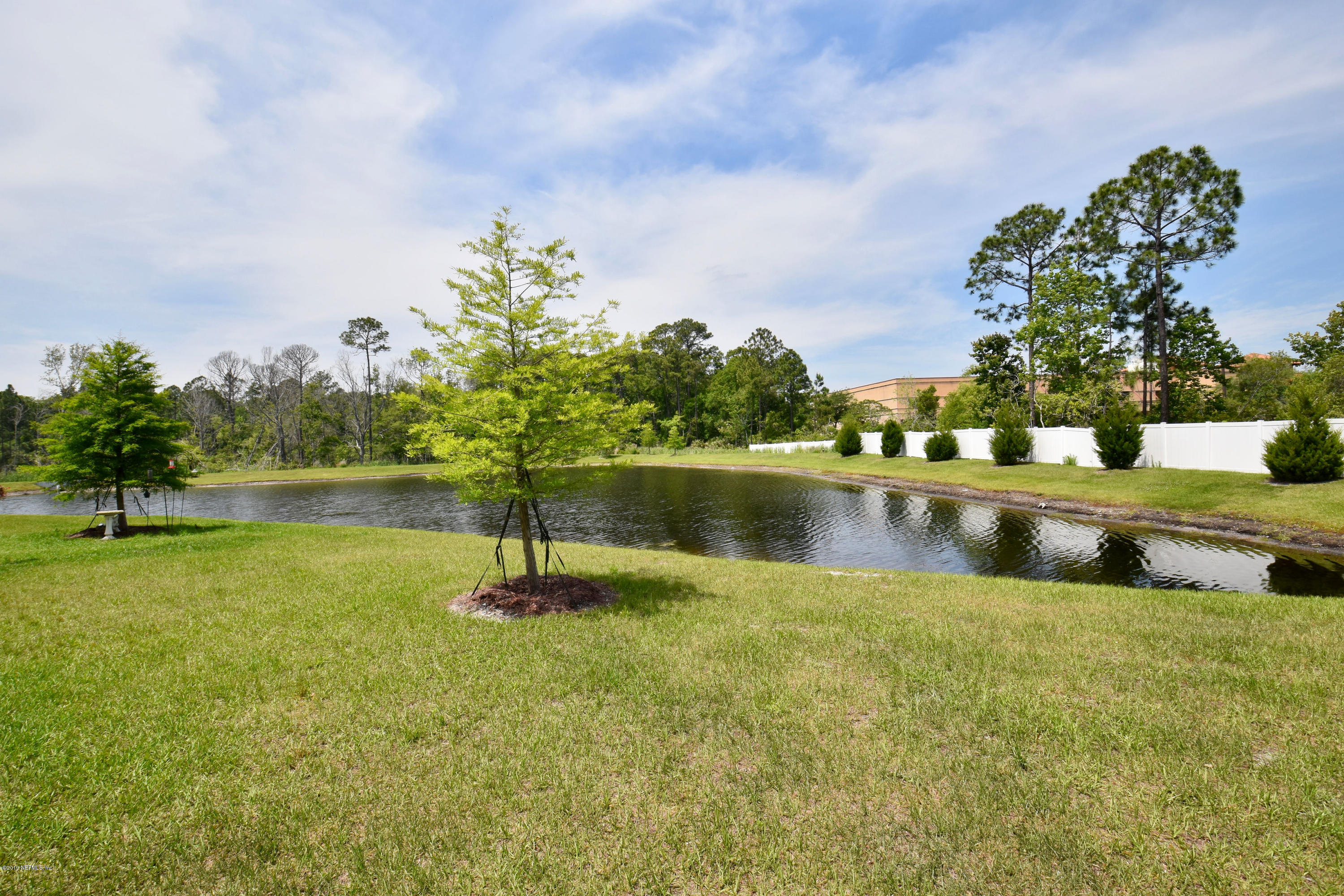 101 WHITLAND WAY ST AUGUSTINE - 27