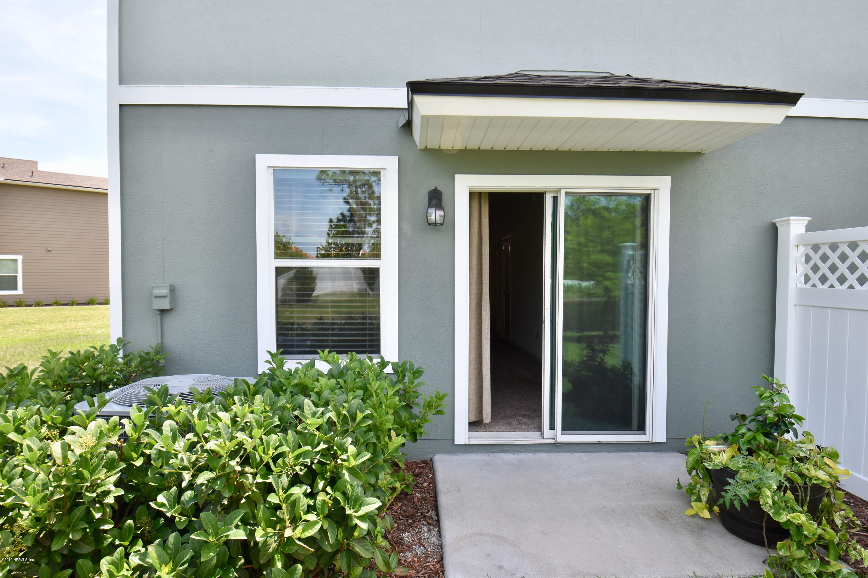 101 WHITLAND WAY ST AUGUSTINE - 25