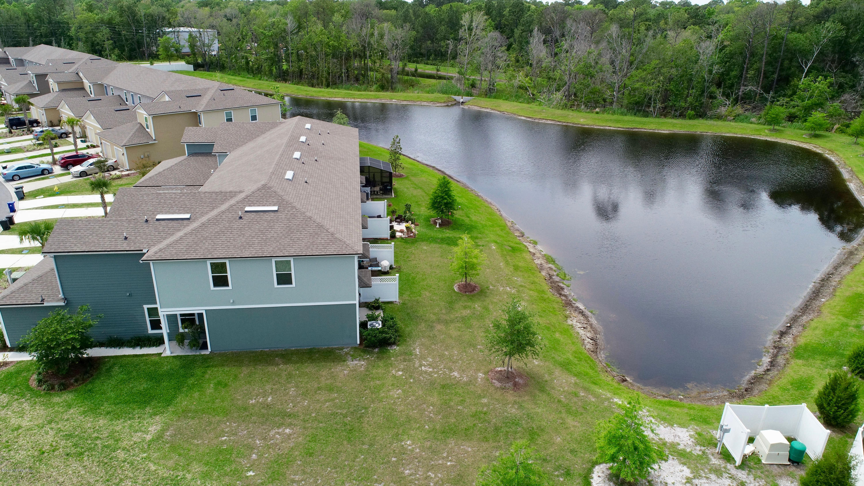 101 WHITLAND WAY ST AUGUSTINE - 31