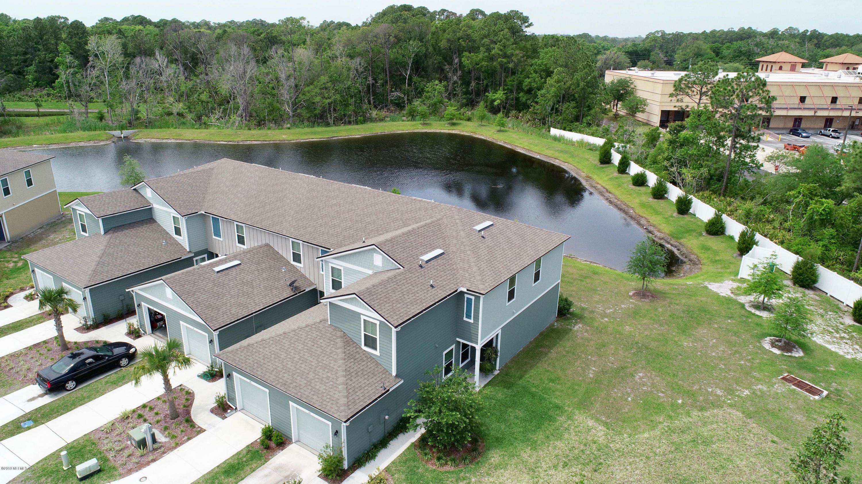 101 WHITLAND WAY ST AUGUSTINE - 29