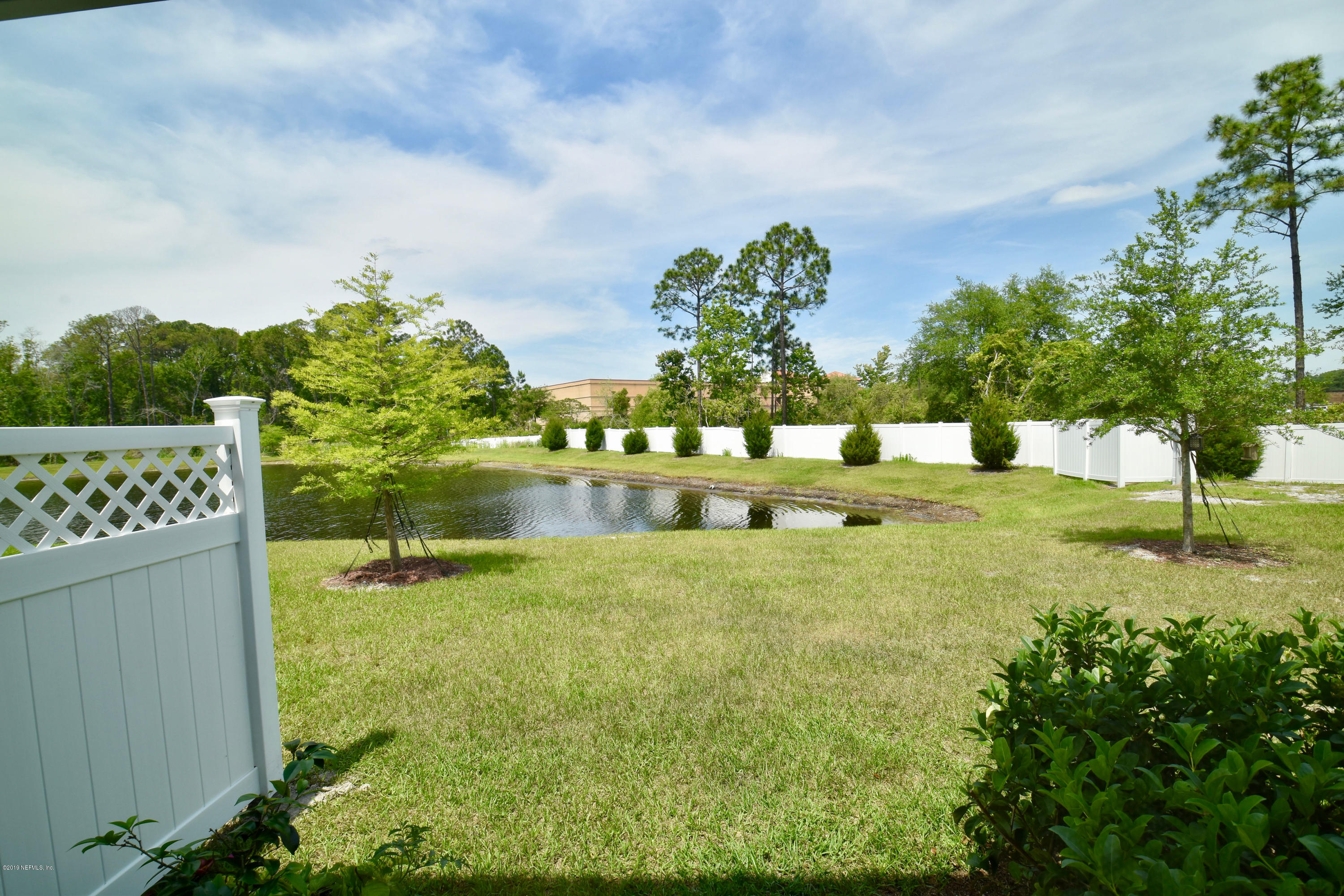 101 WHITLAND WAY ST AUGUSTINE - 26