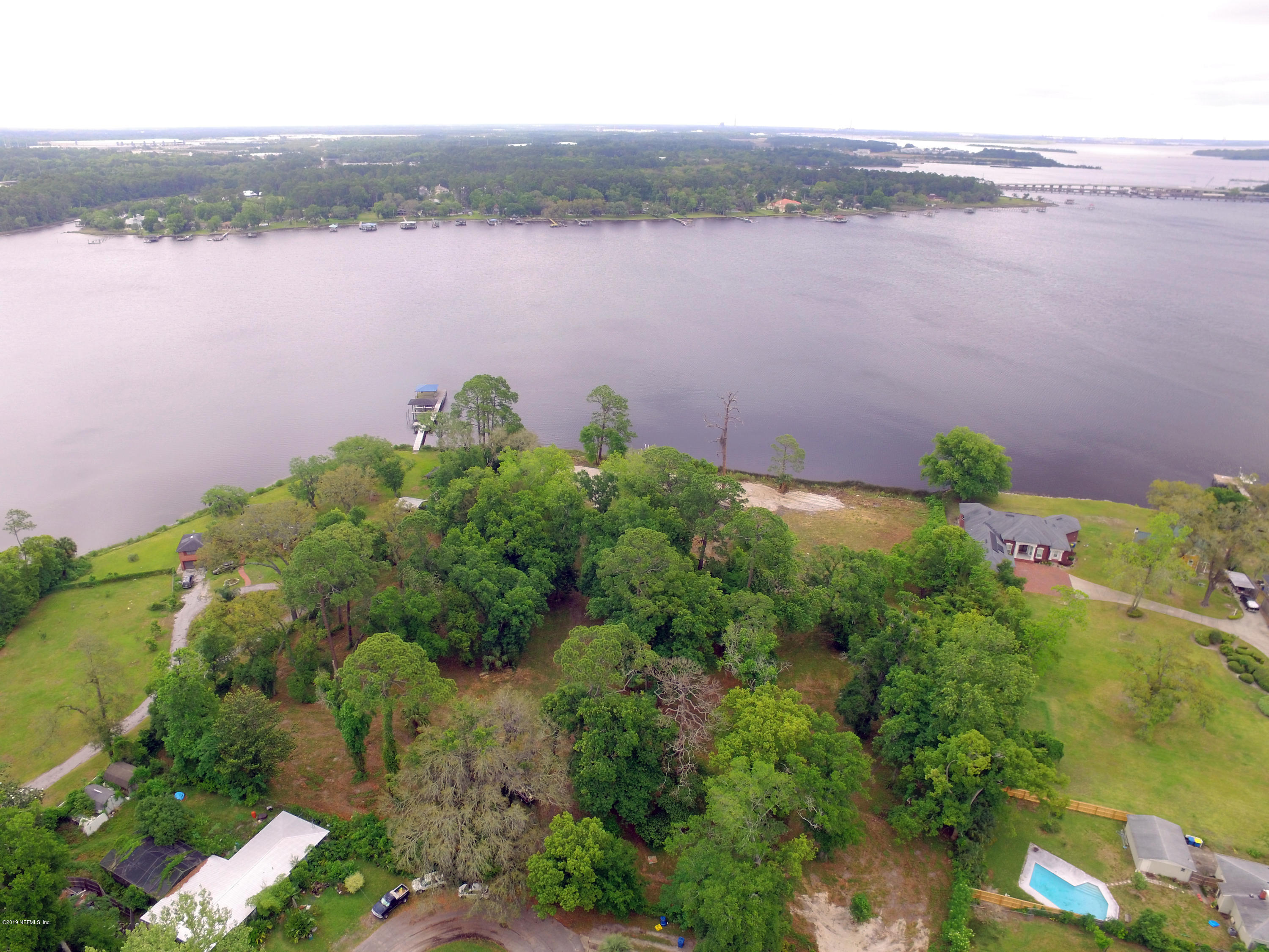 7829 TORY, JACKSONVILLE, FLORIDA 32208, ,Vacant land,For sale,TORY,991903