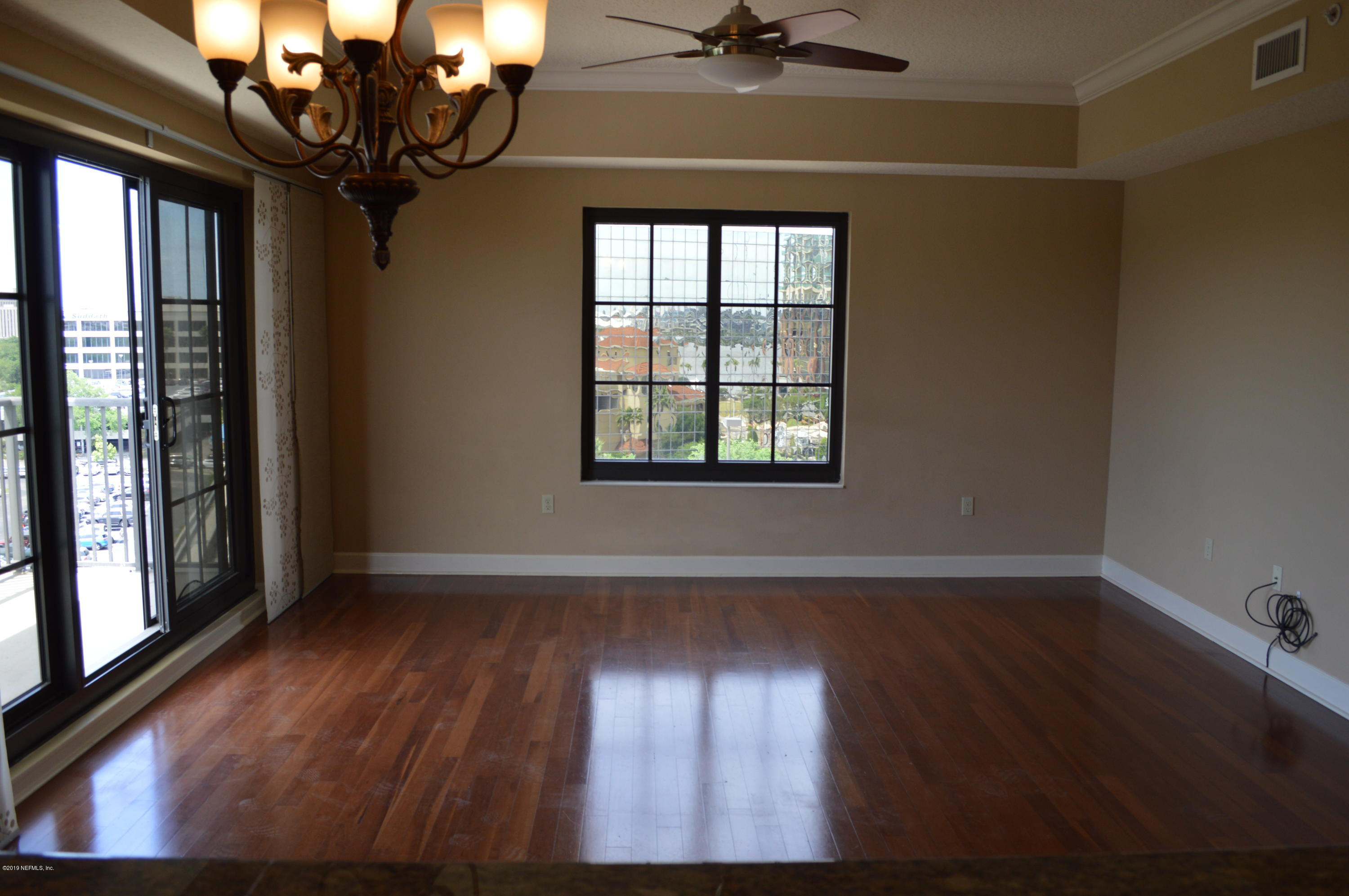 1478 RIVERPLACE- JACKSONVILLE- FLORIDA 32207, 2 Bedrooms Bedrooms, ,2 BathroomsBathrooms,Condo,For sale,RIVERPLACE,992293