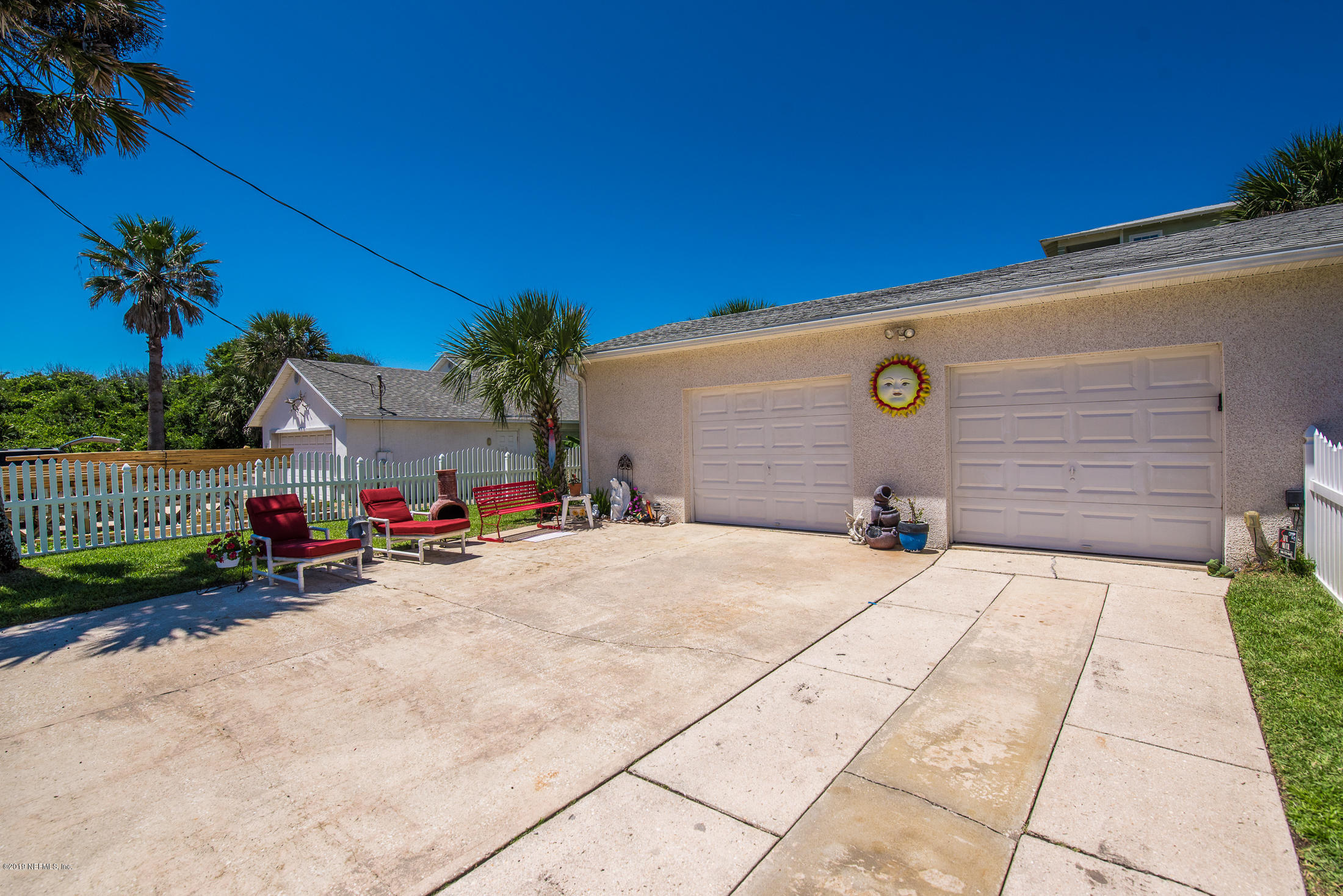 100 MEADOW AVE ST AUGUSTINE - 5
