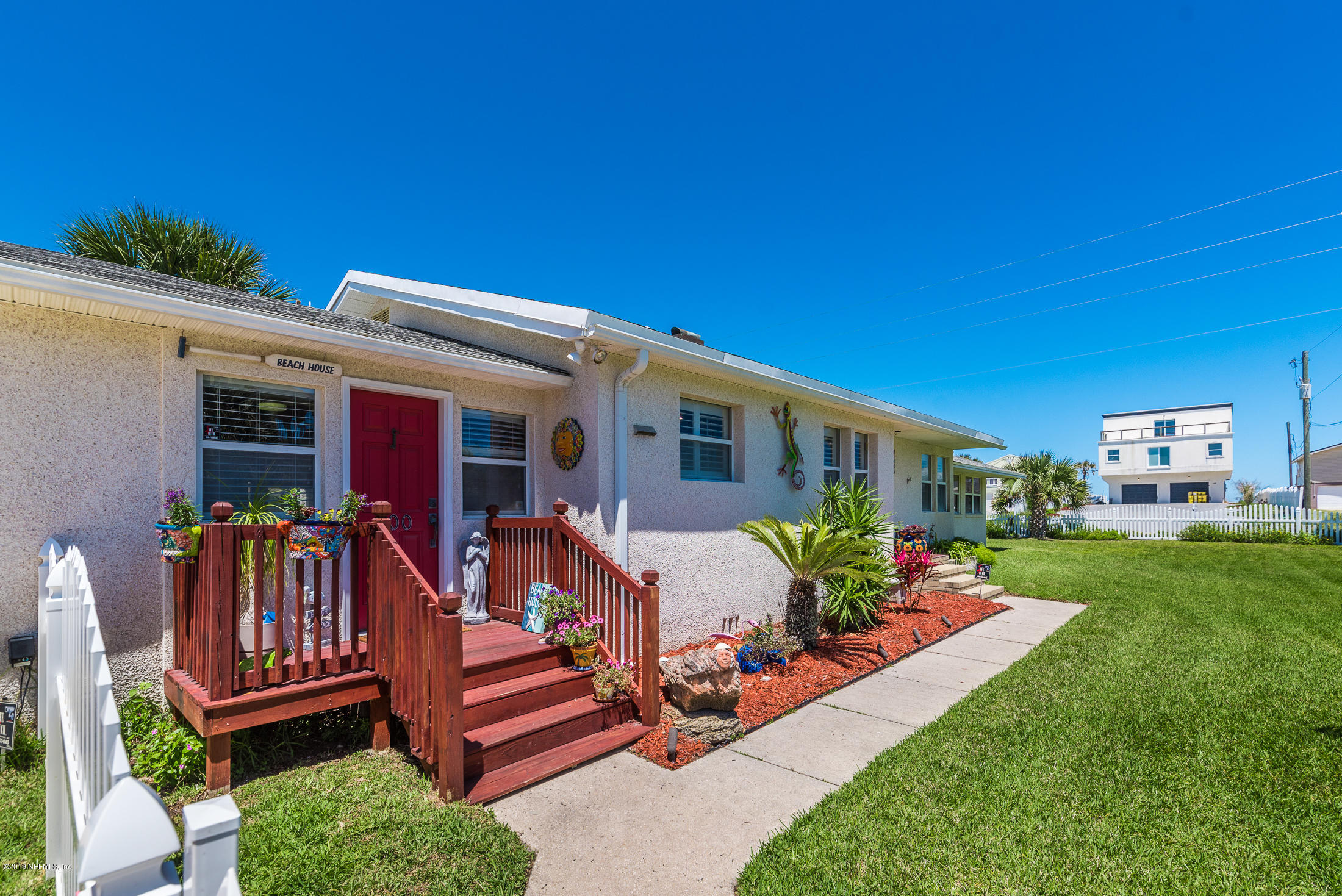 100 MEADOW AVE ST AUGUSTINE - 6