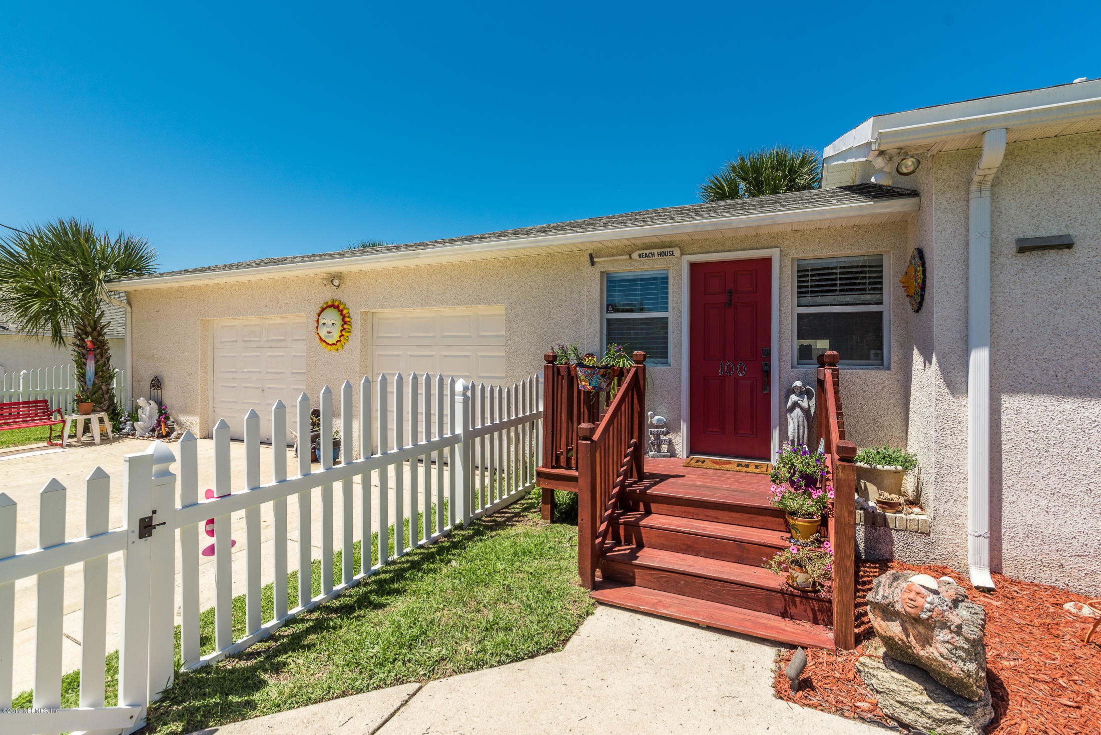 100 MEADOW AVE ST AUGUSTINE - 7