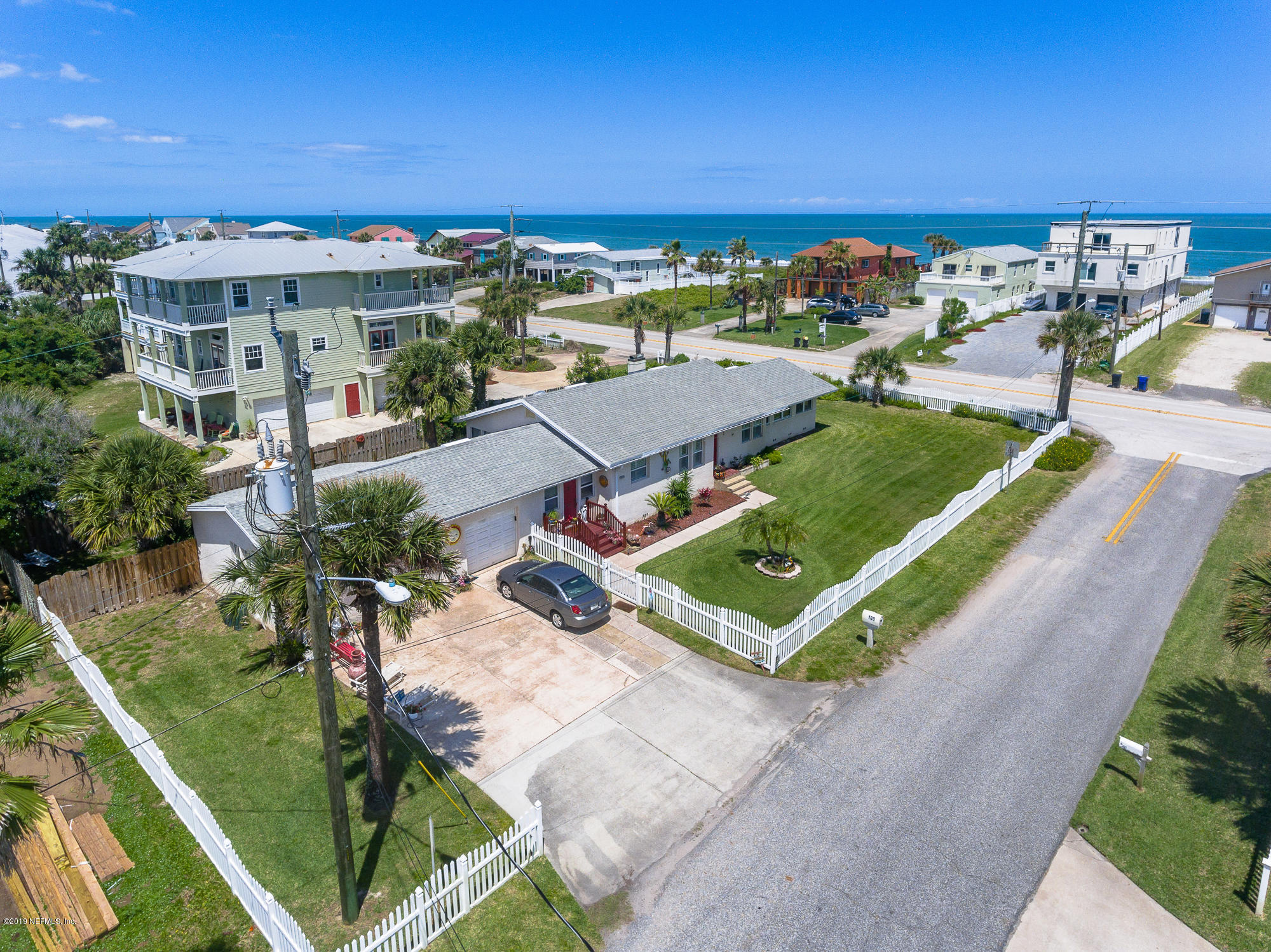 100 MEADOW AVE ST AUGUSTINE - 3